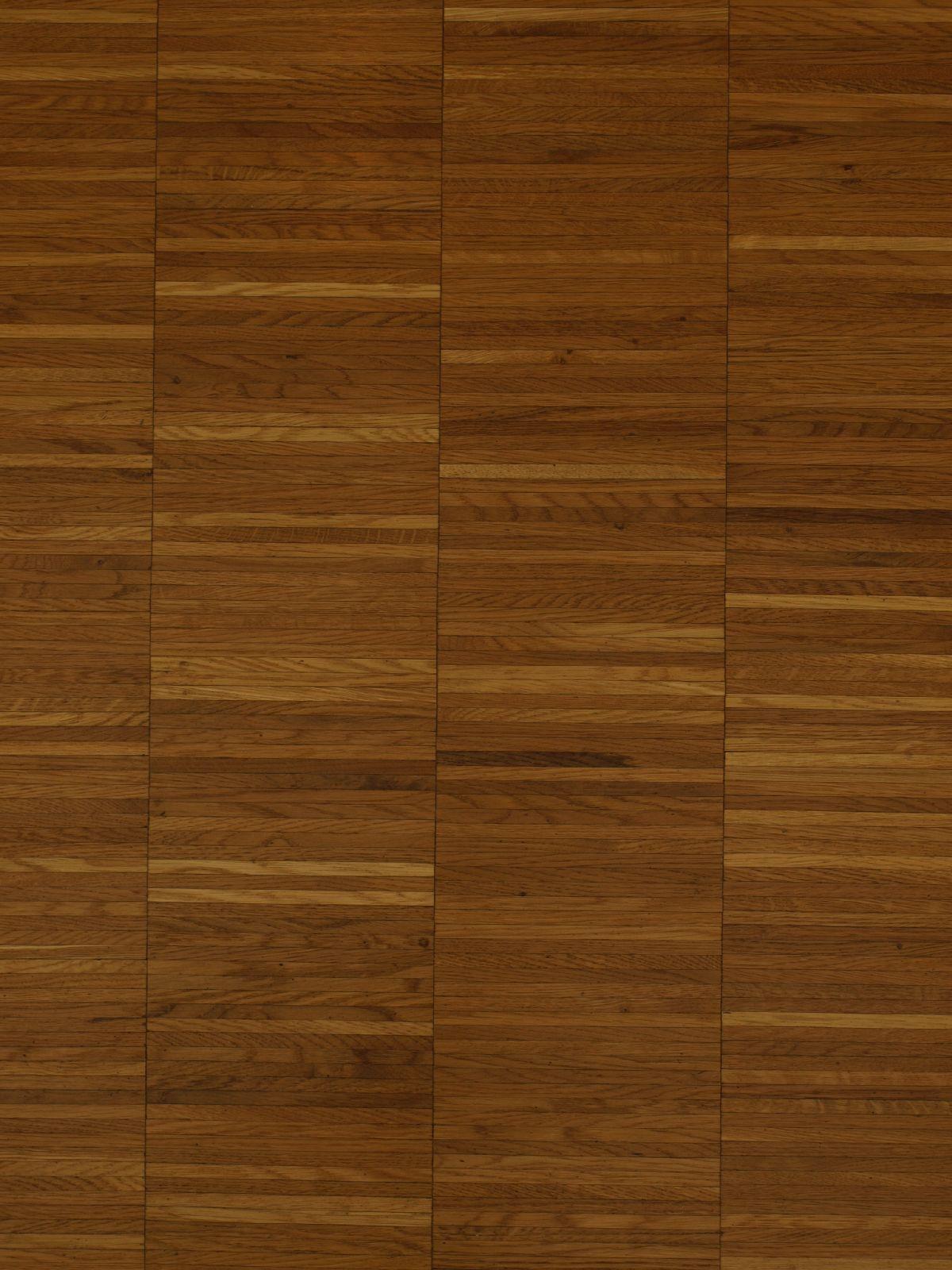 Wood_Texture_A_P4282774
