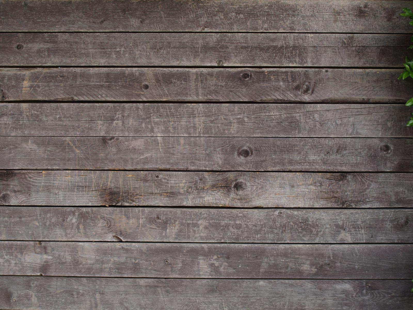 Wood_Texture_A_P5022095