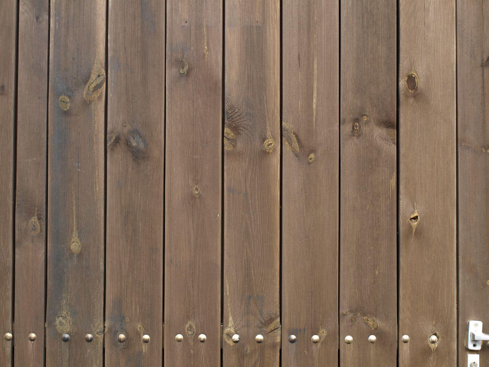 Wood_Texture_A_P5022104
