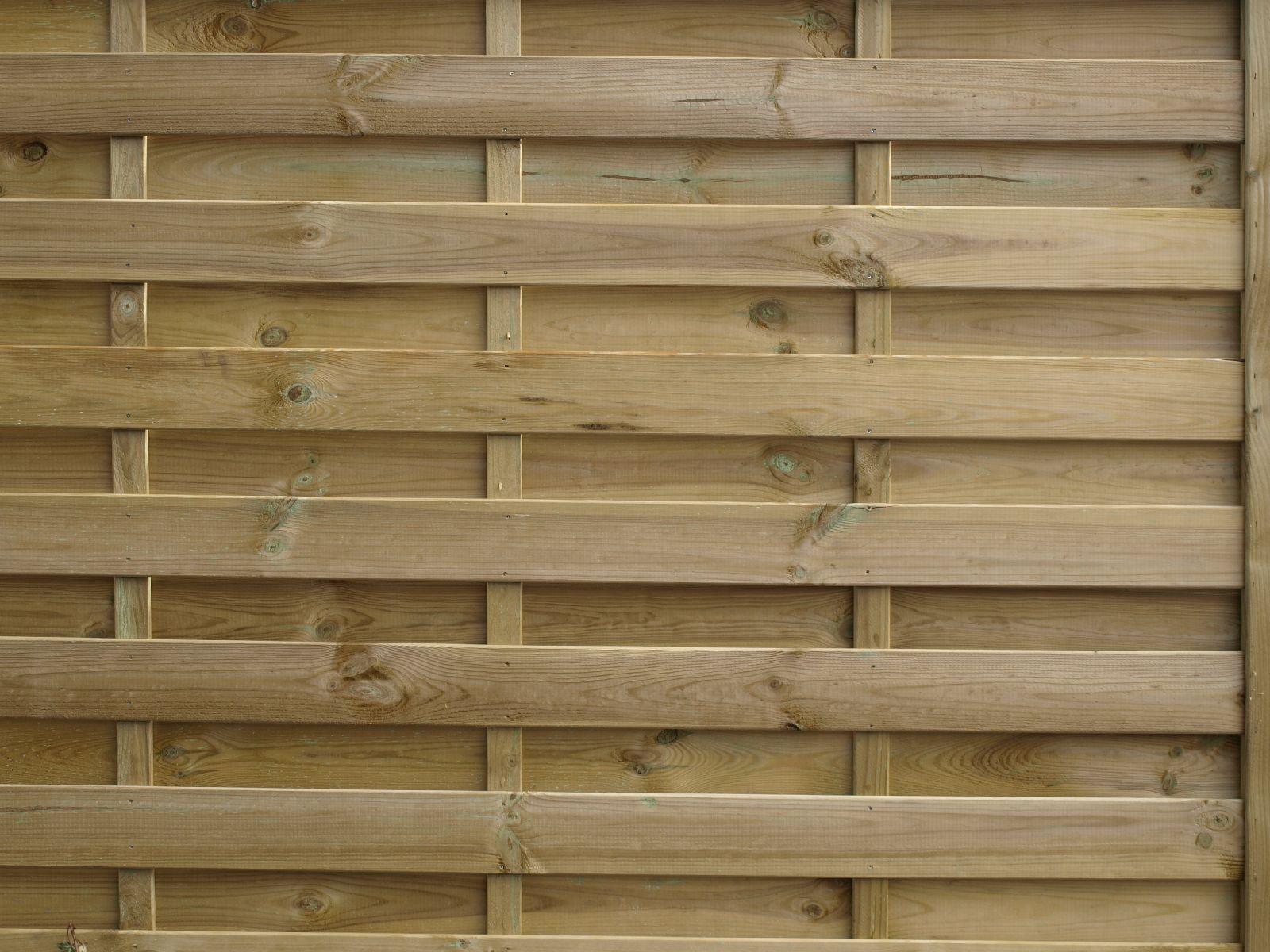 Wood_Texture_A_P5022111