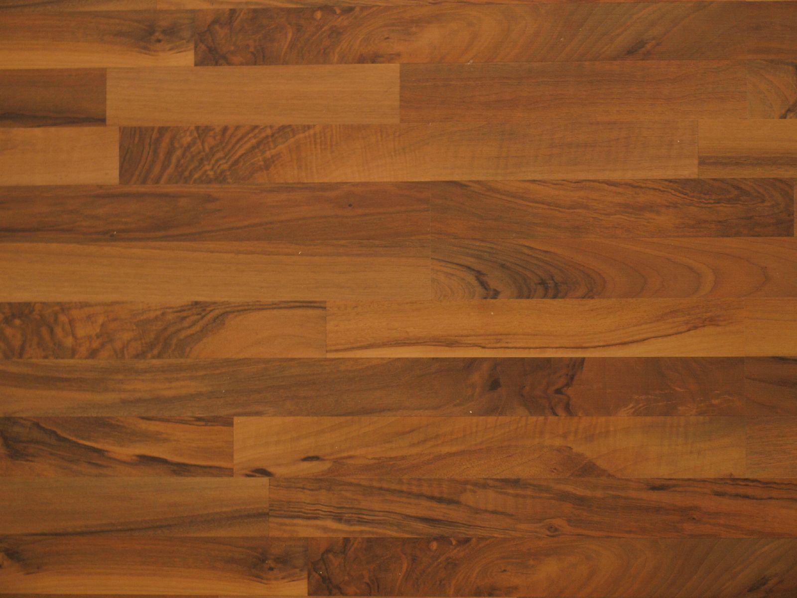 Wood_Texture_A_P5063221