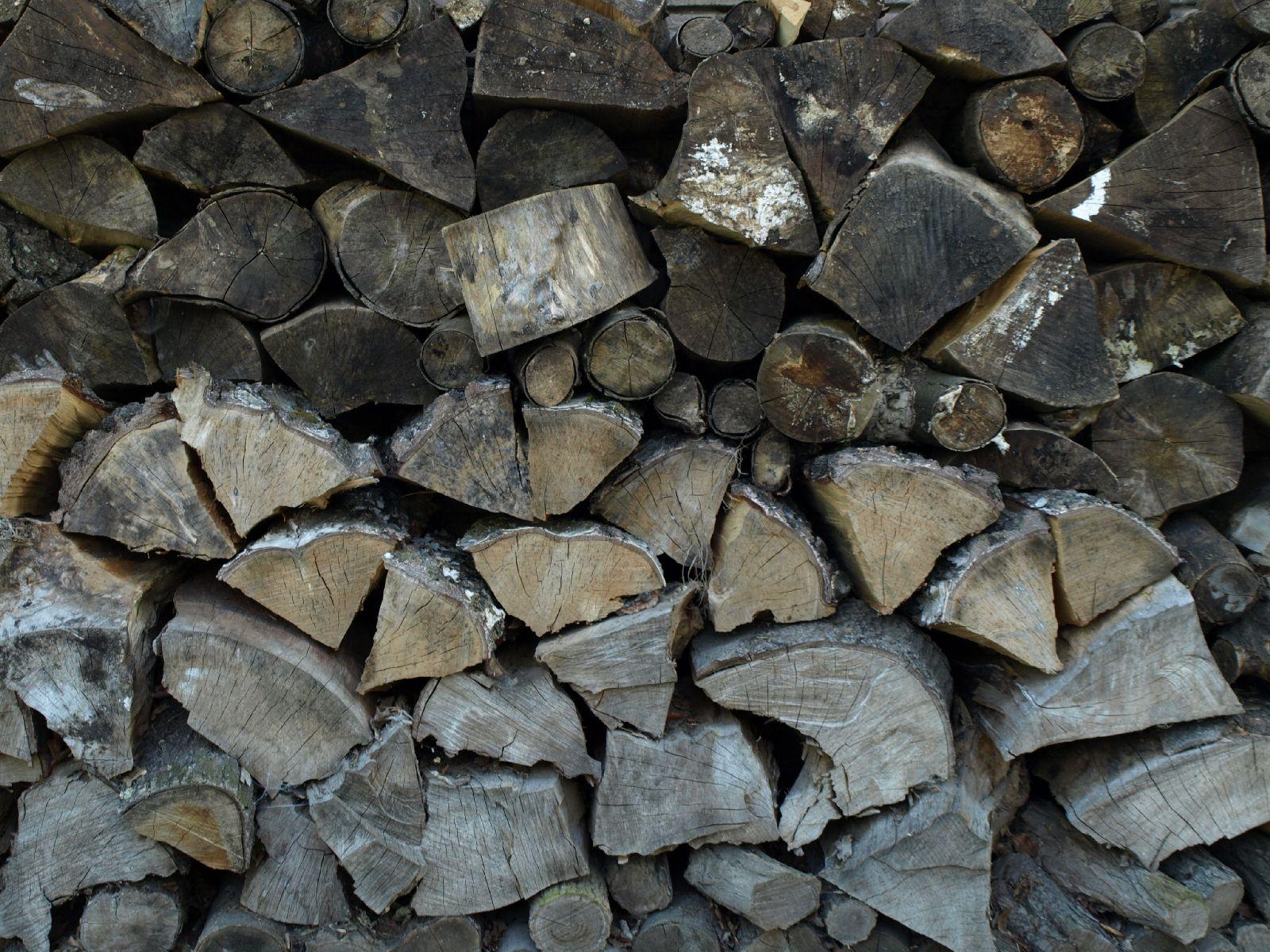 Wood_Texture_A_P5112642