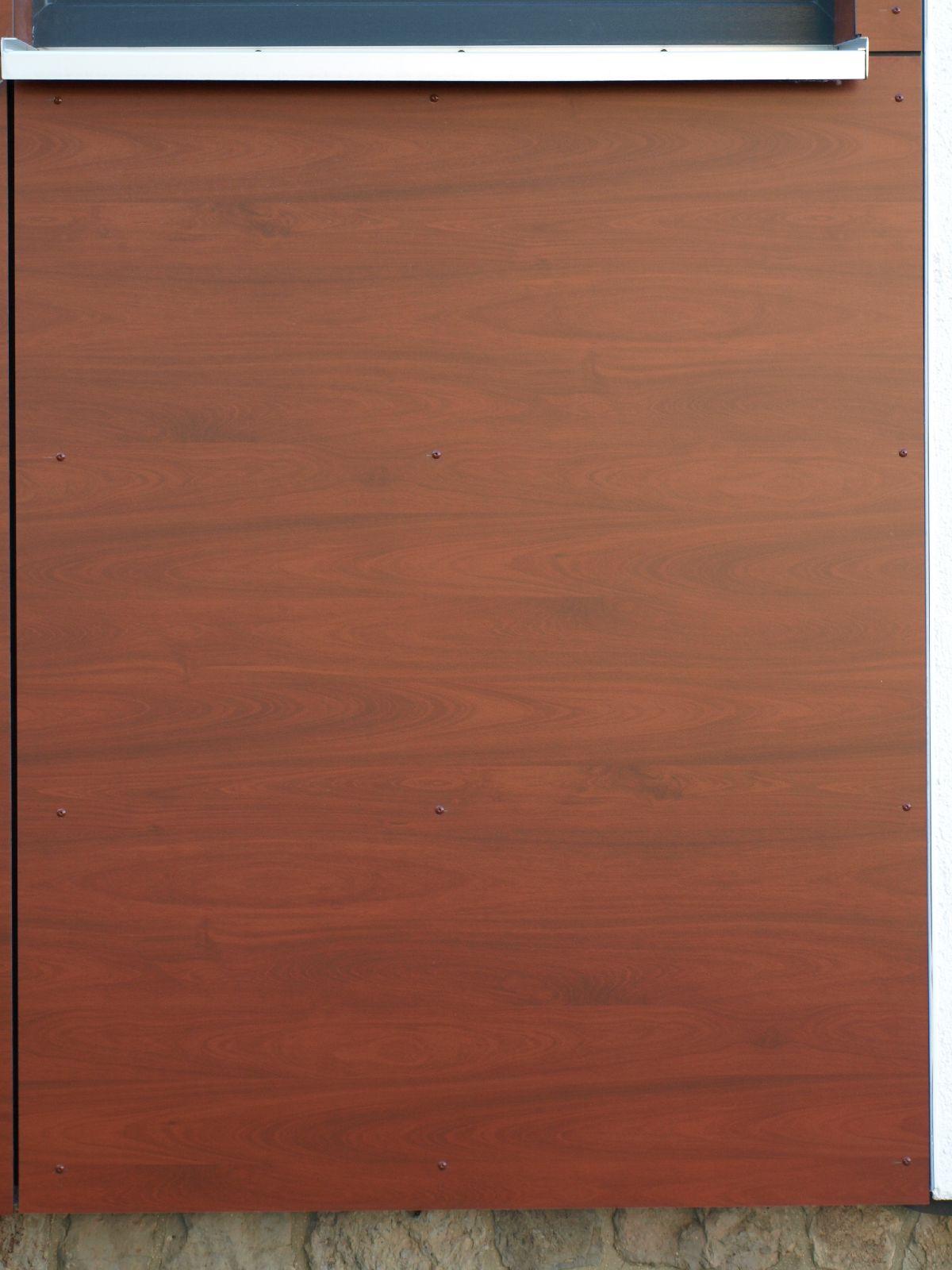 Wood_Texture_A_P5112662