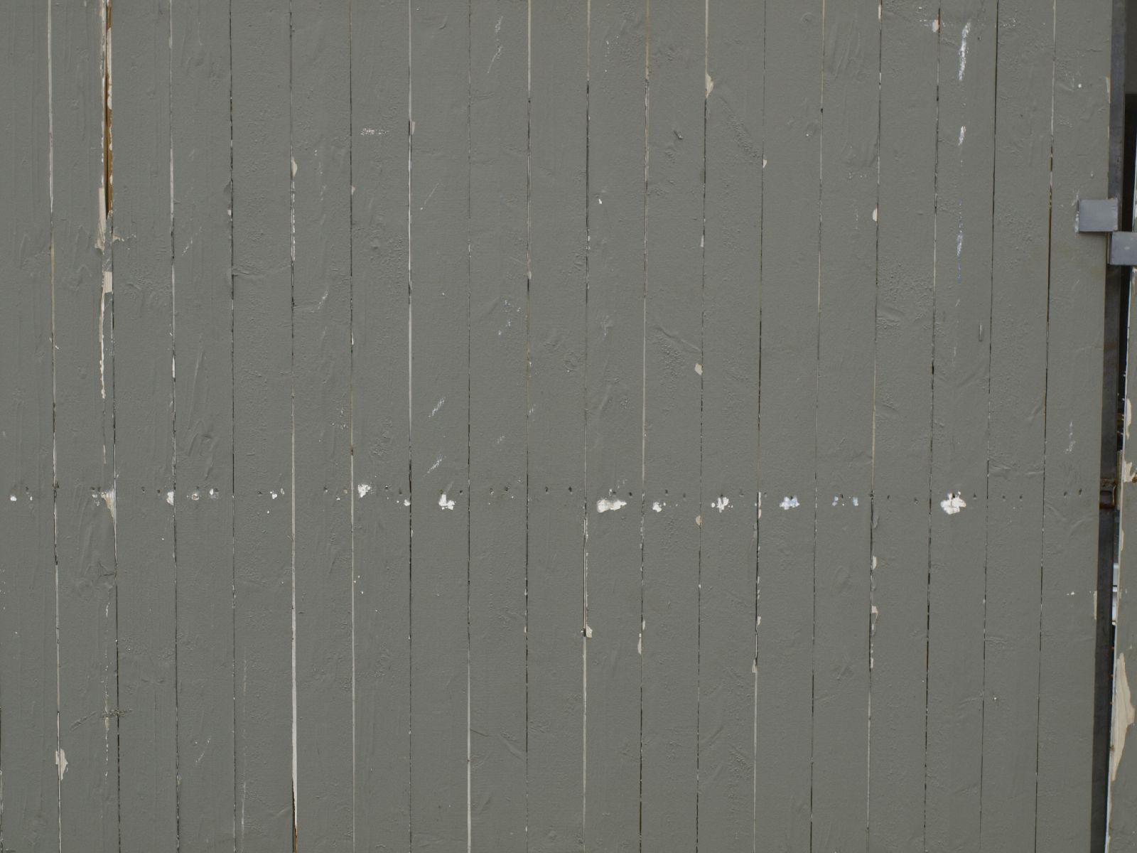 Wood_Texture_A_P5313163