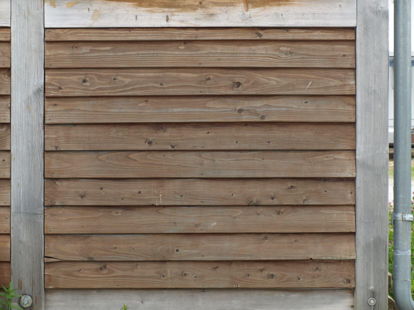 Wood_Texture_A_P5315706
