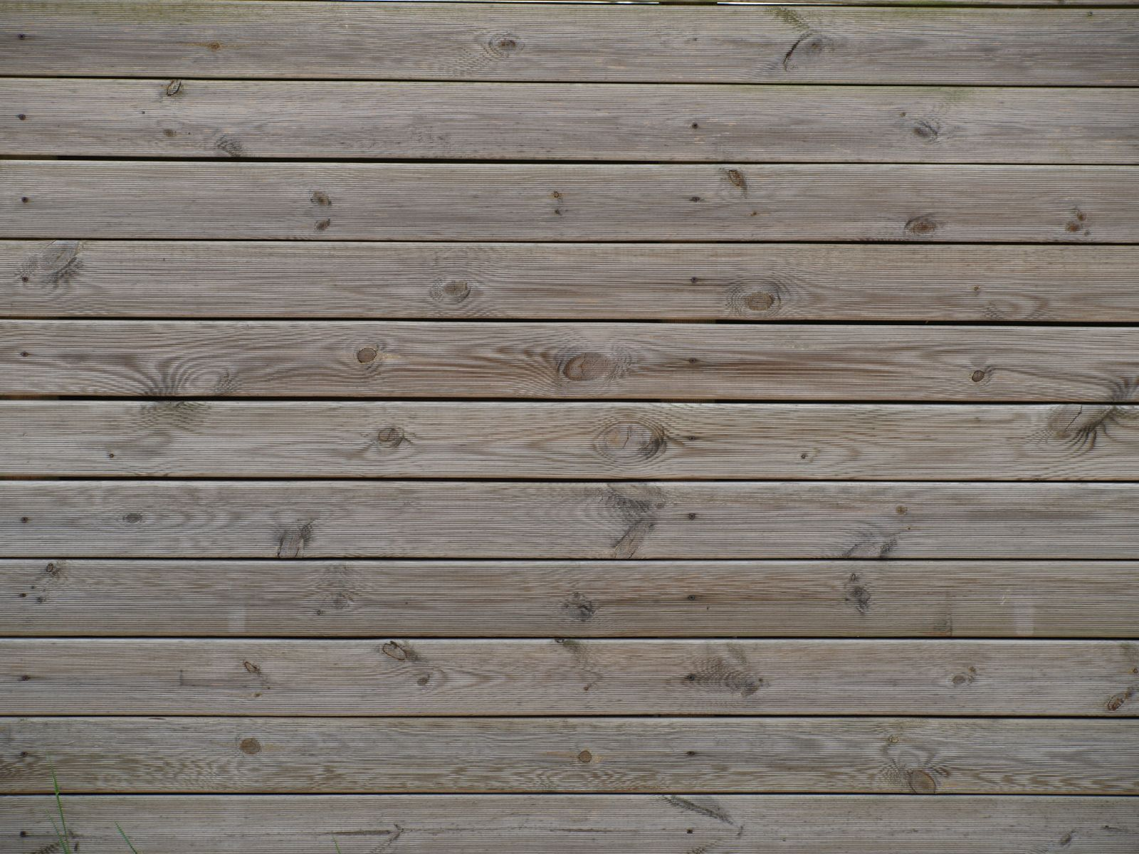 Wood_Texture_A_P6013247