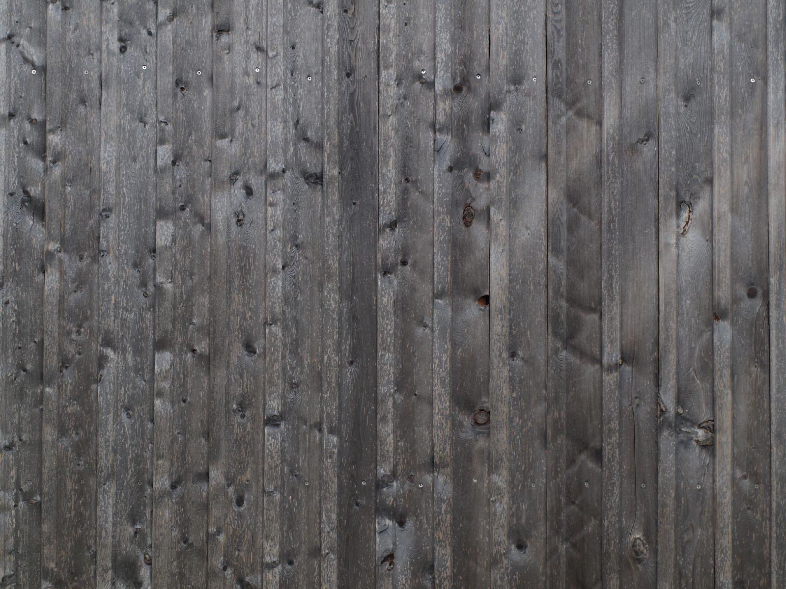 Wood_Texture_A_P6063264