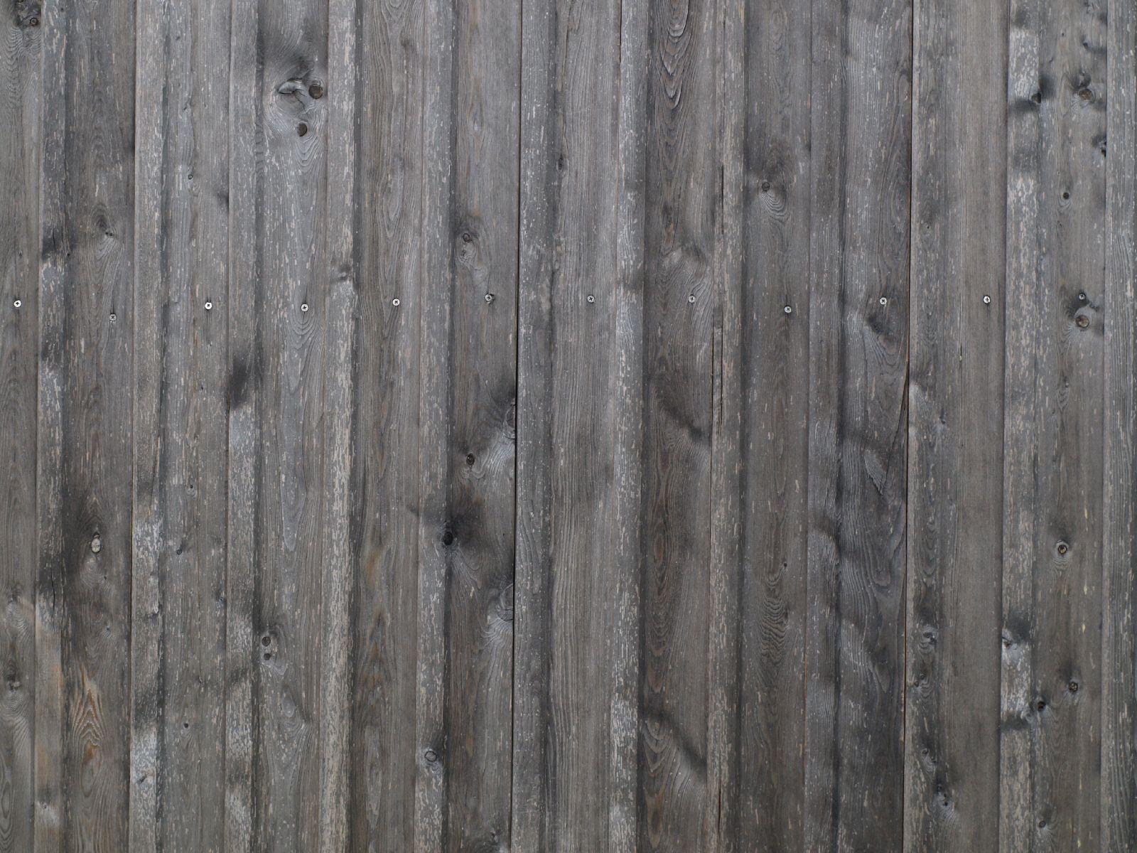 Wood_Texture_A_P6063265
