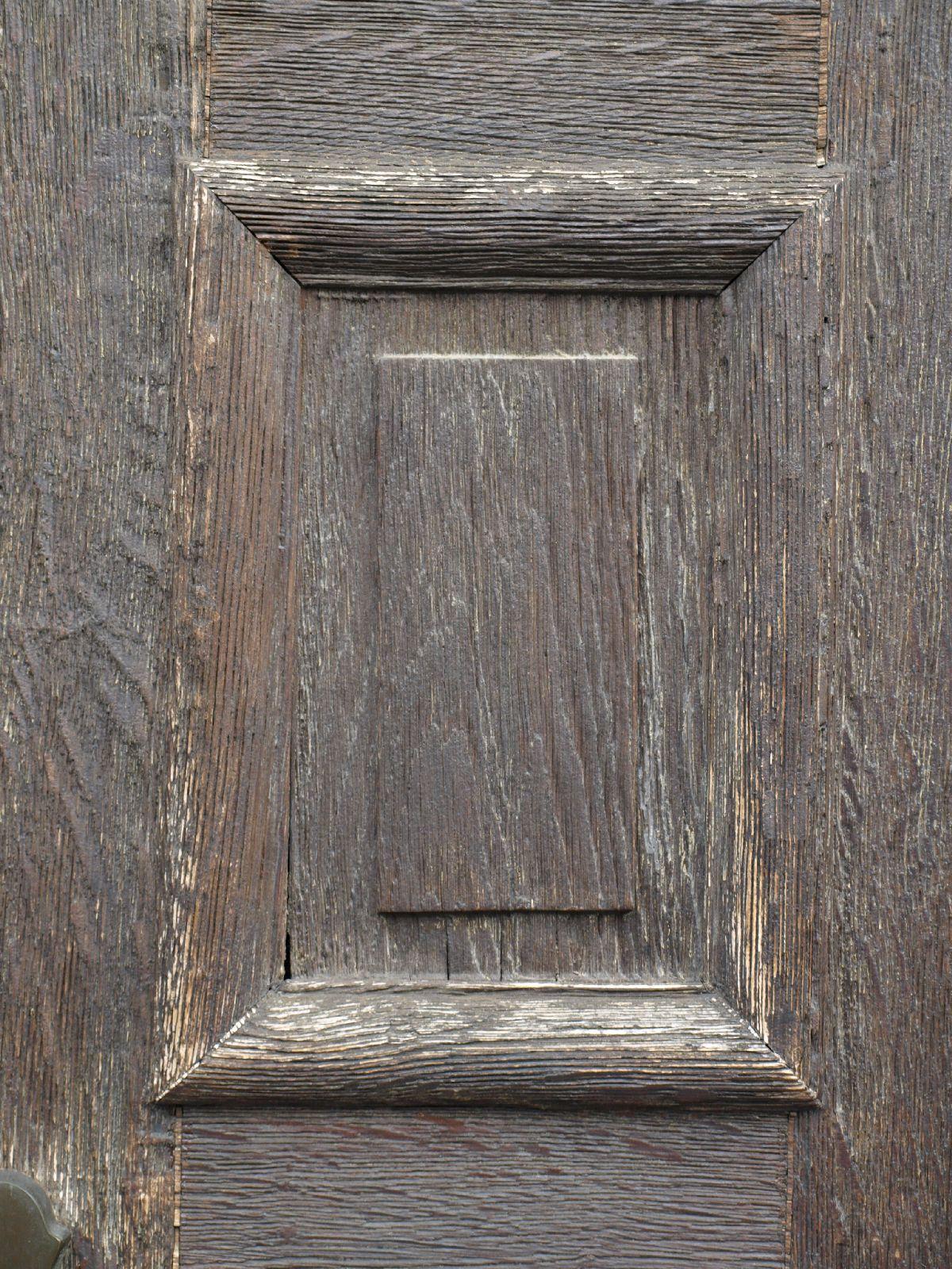 Wood_Texture_A_P6213555