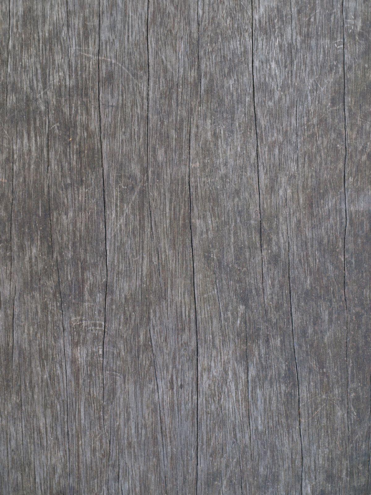 Wood_Texture_A_P6223574