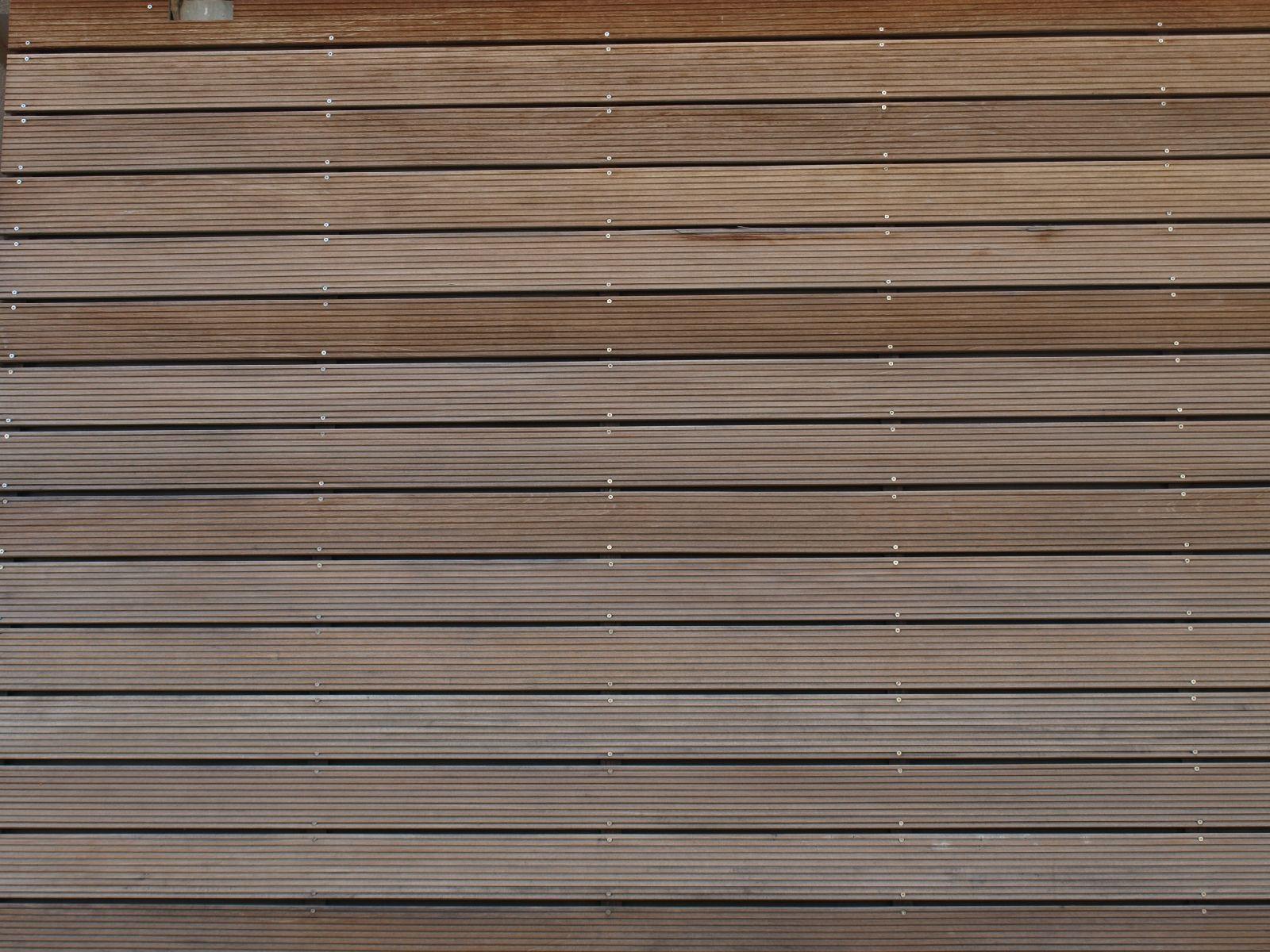 Wood_Texture_A_P7148581