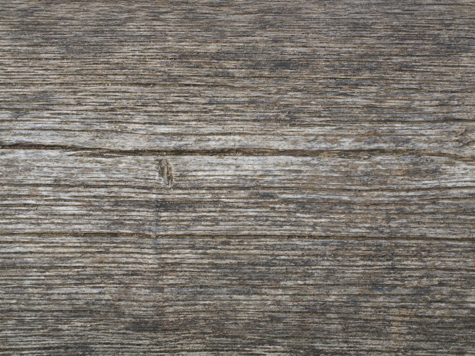 Wood_Texture_A_P8024102