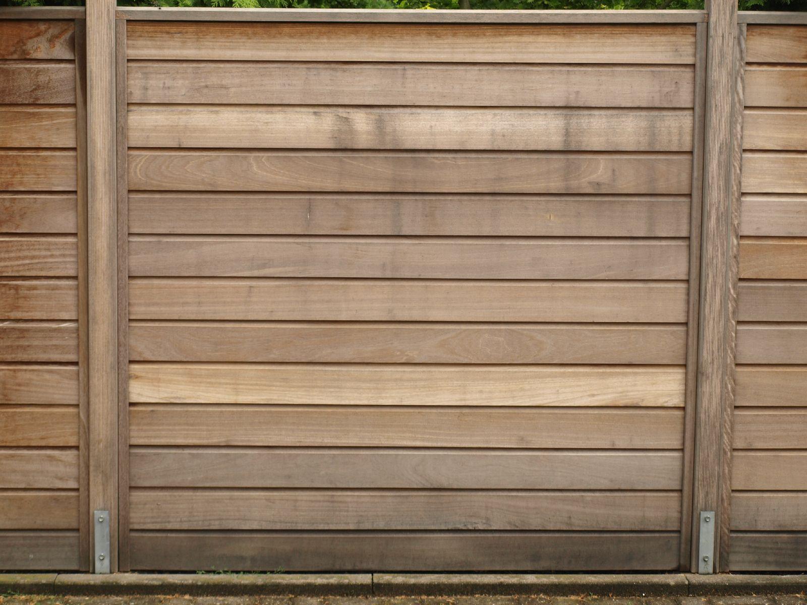 Wood_Texture_A_P8029025