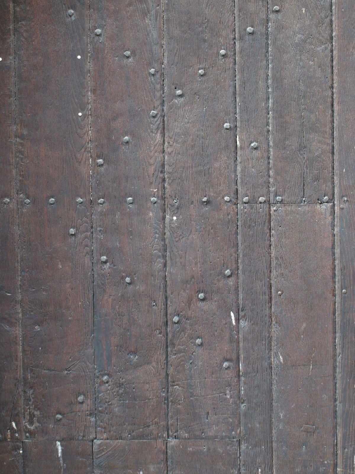 Wood_Texture_A_P8164339