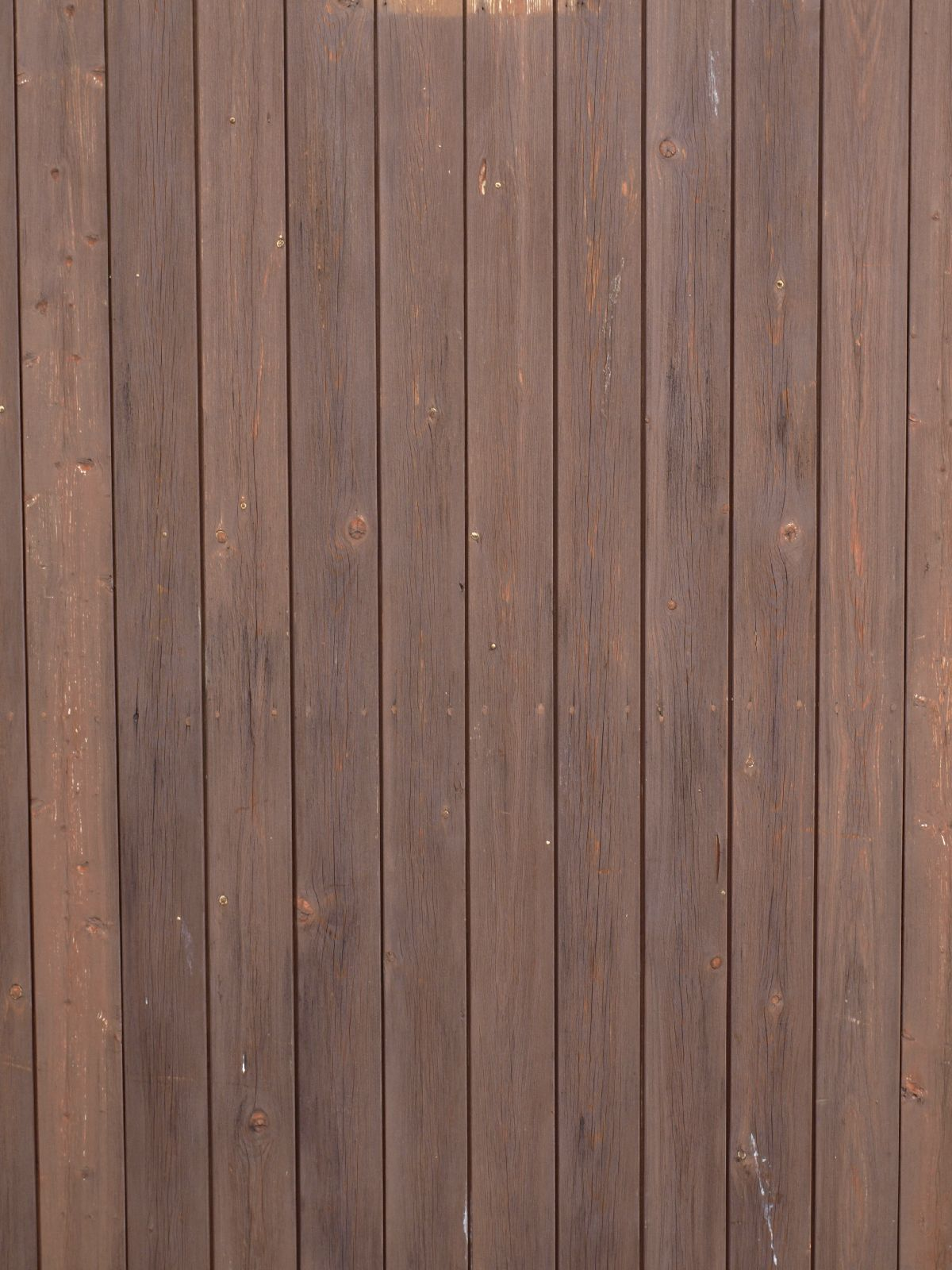 Wood_Texture_A_P8164437
