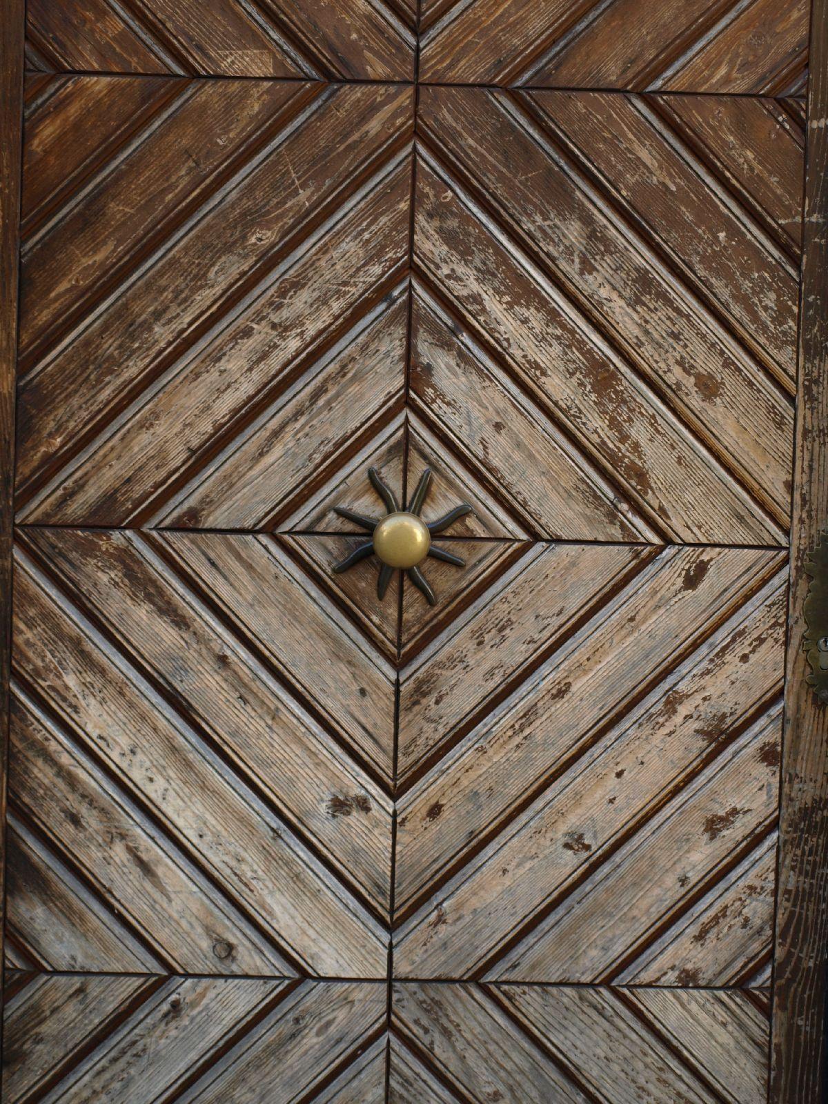 Wood_Texture_A_P8164438