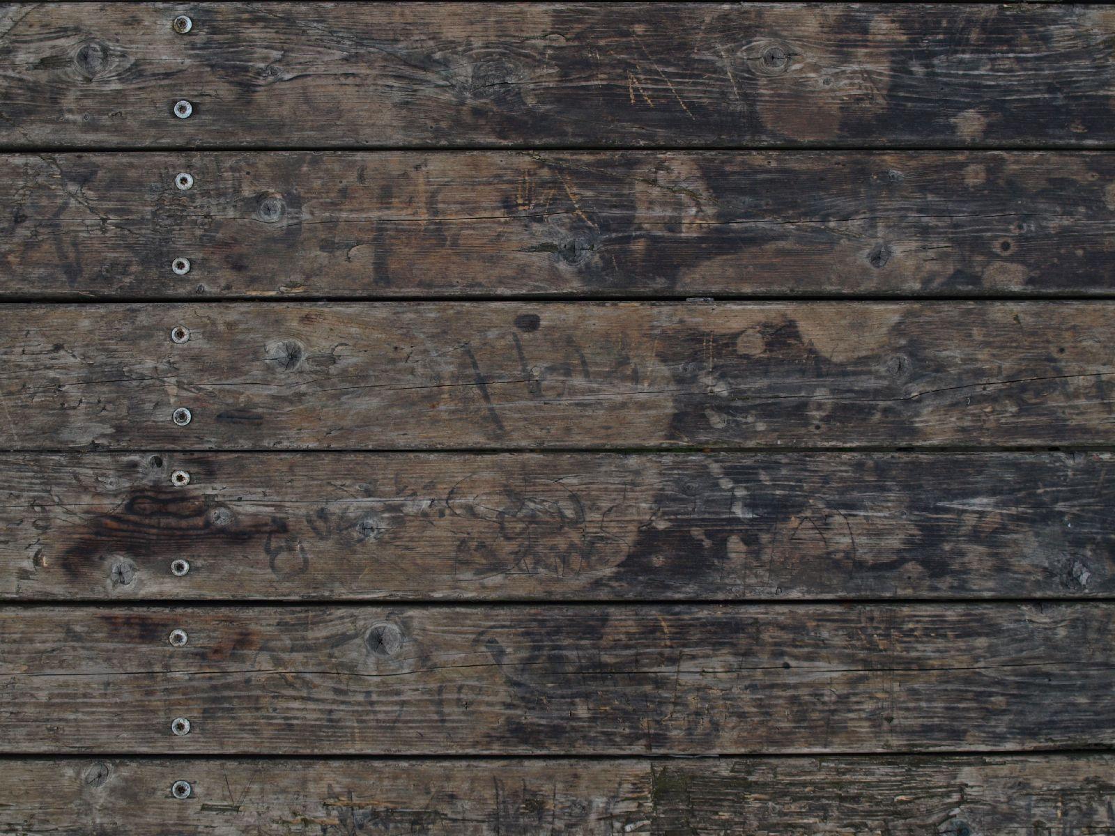Wood_Texture_A_P8204495