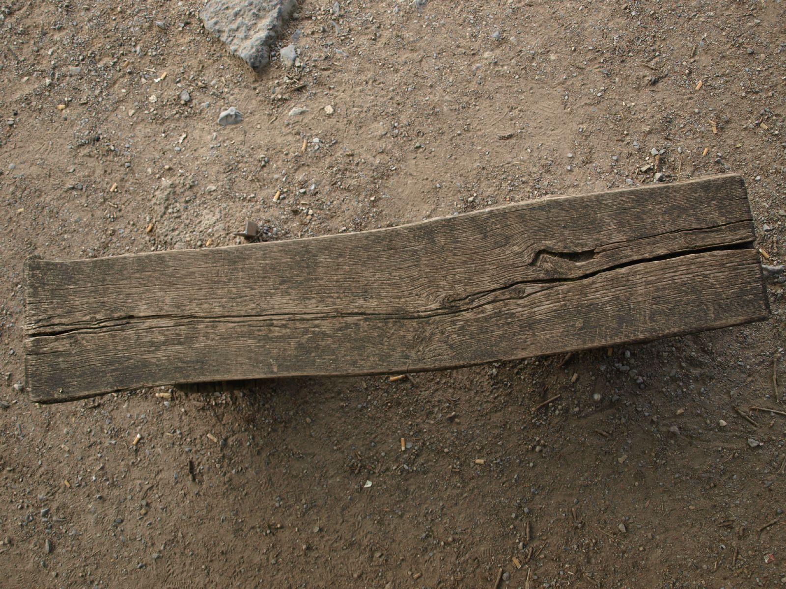 Wood_Texture_A_P8299313