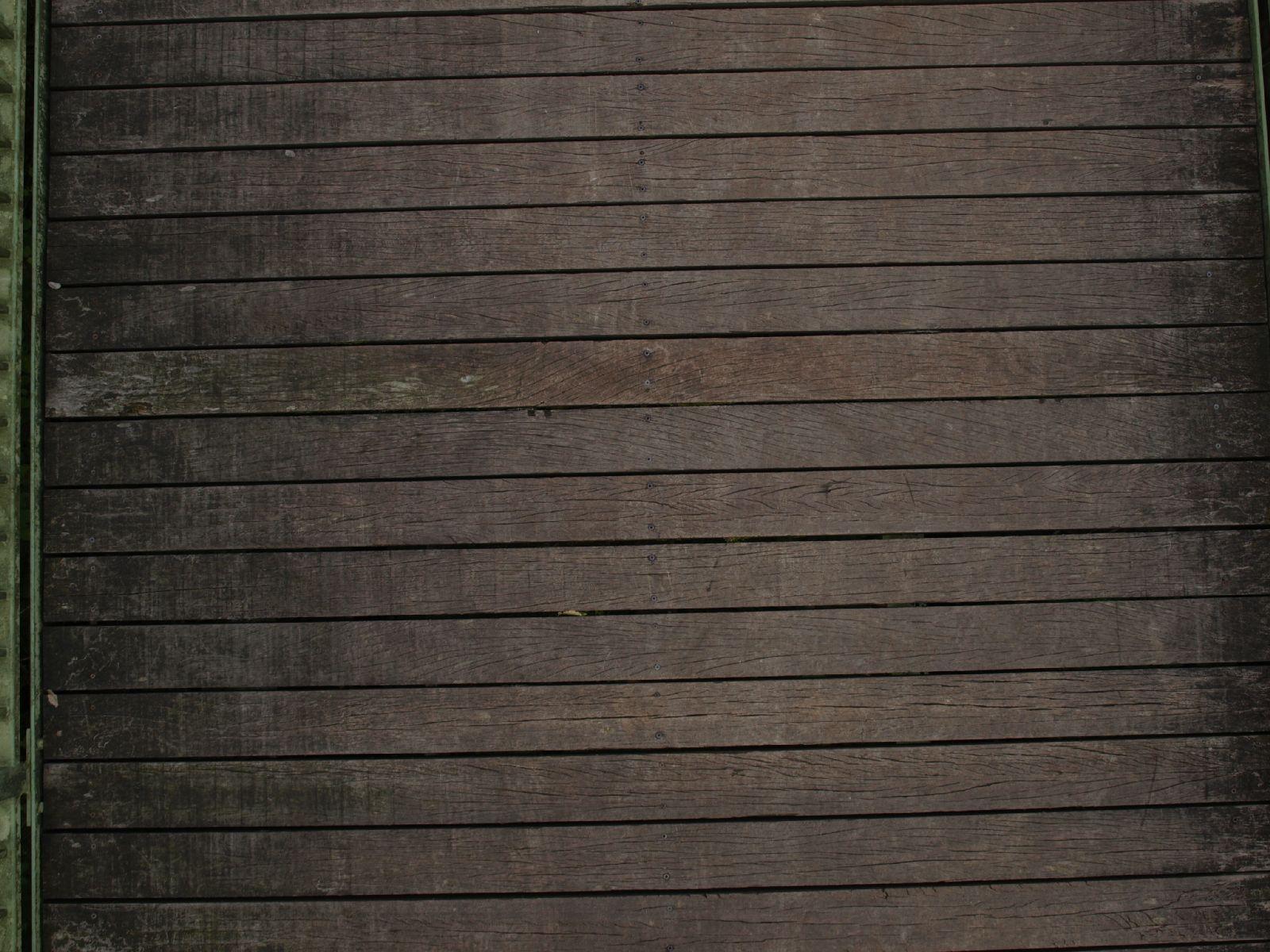 Wood_Texture_A_P8299342