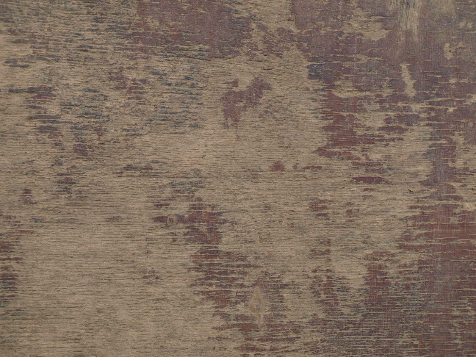 Wood_Texture_A_P9129631