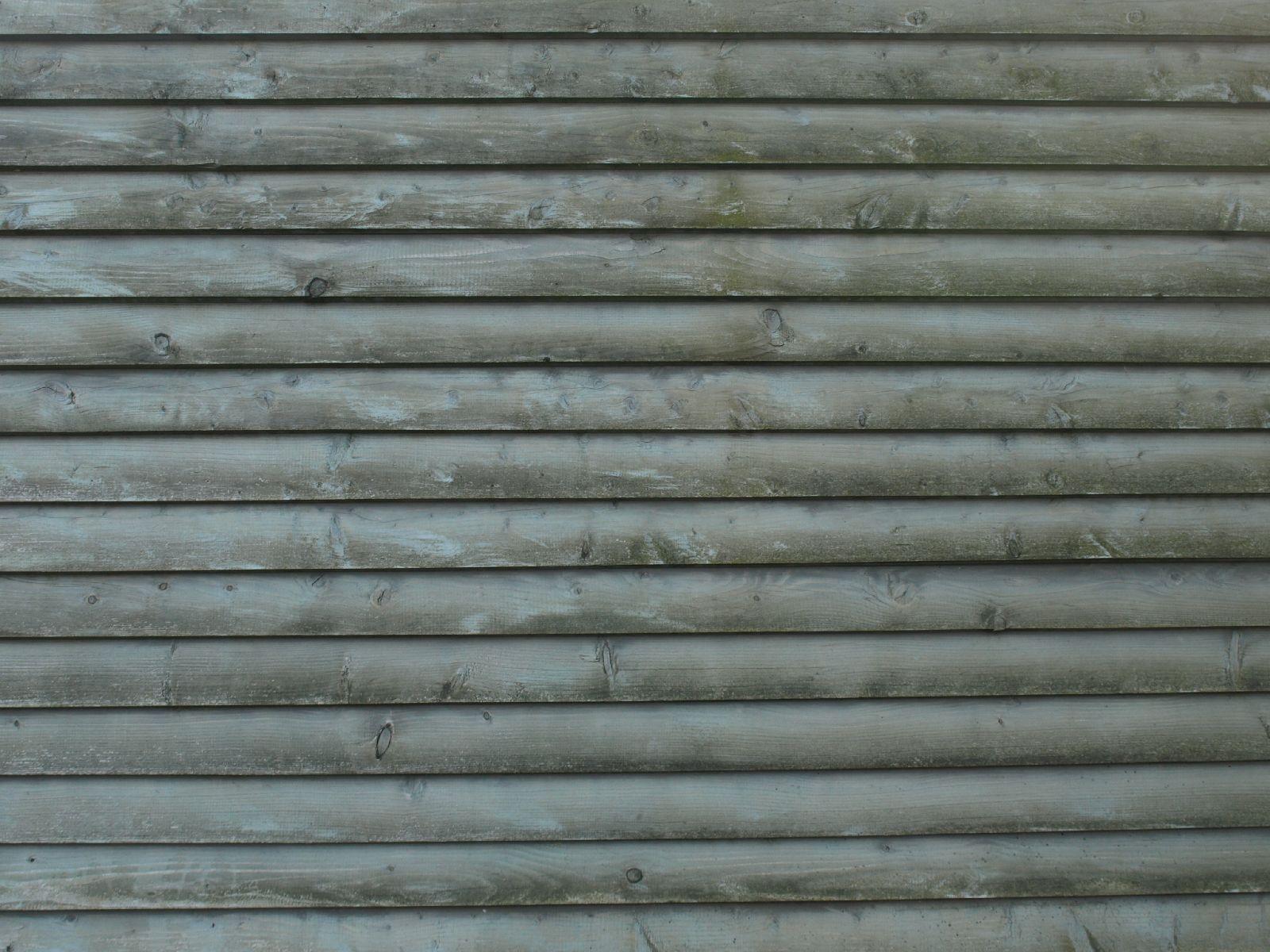 Wood_Texture_A_P9209739