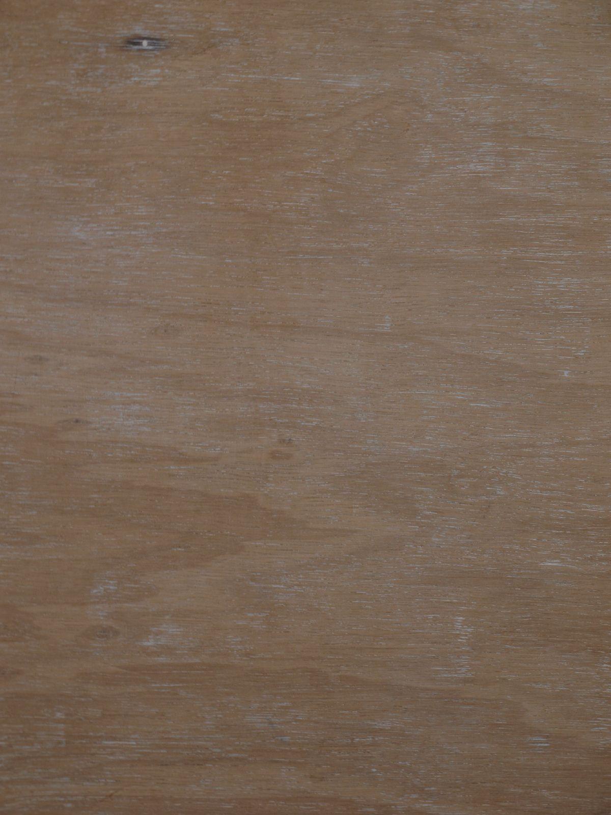 Wood_Texture_A_P9209808