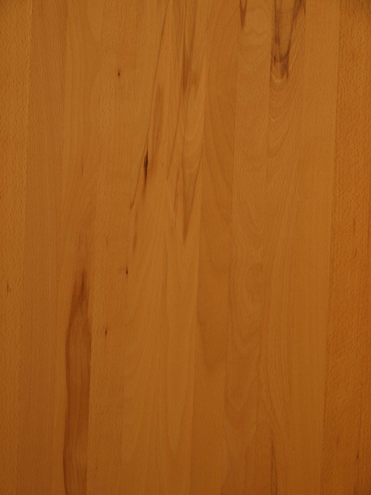 Wood_Texture_A_P9269828