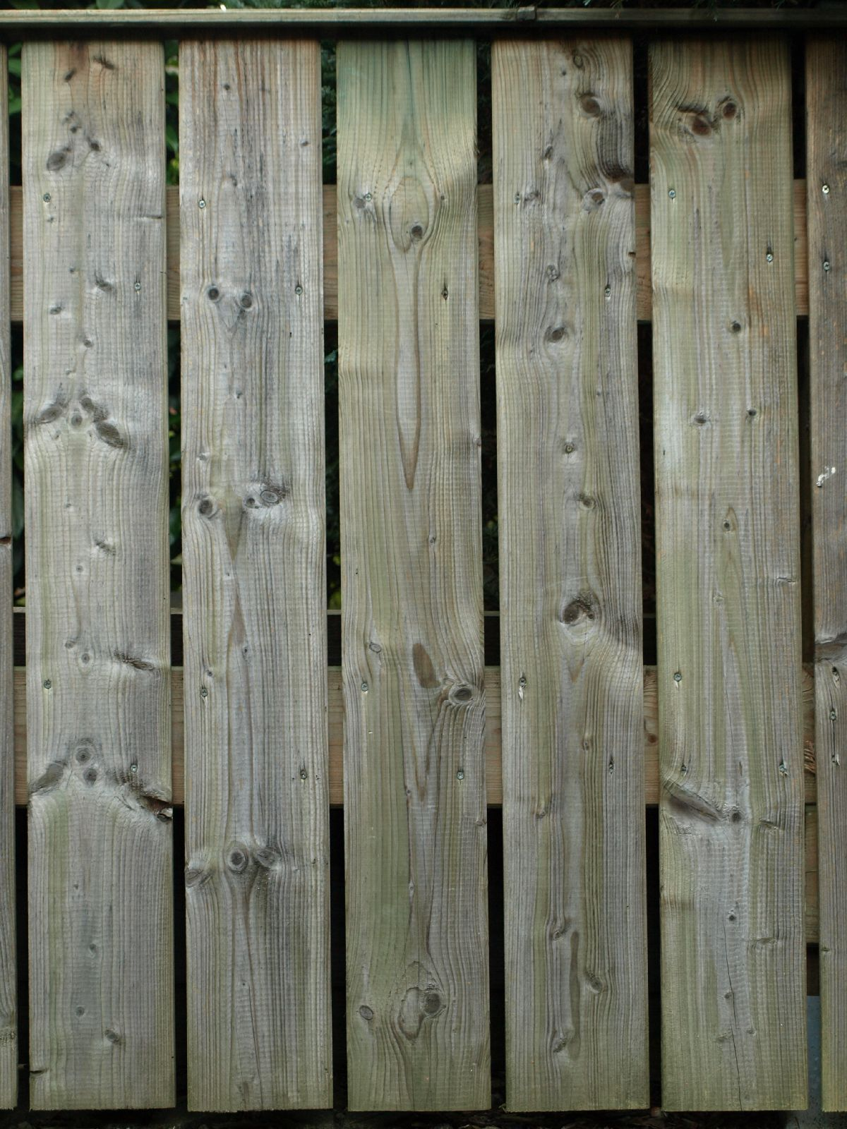 Wood_Texture_A_PA116019