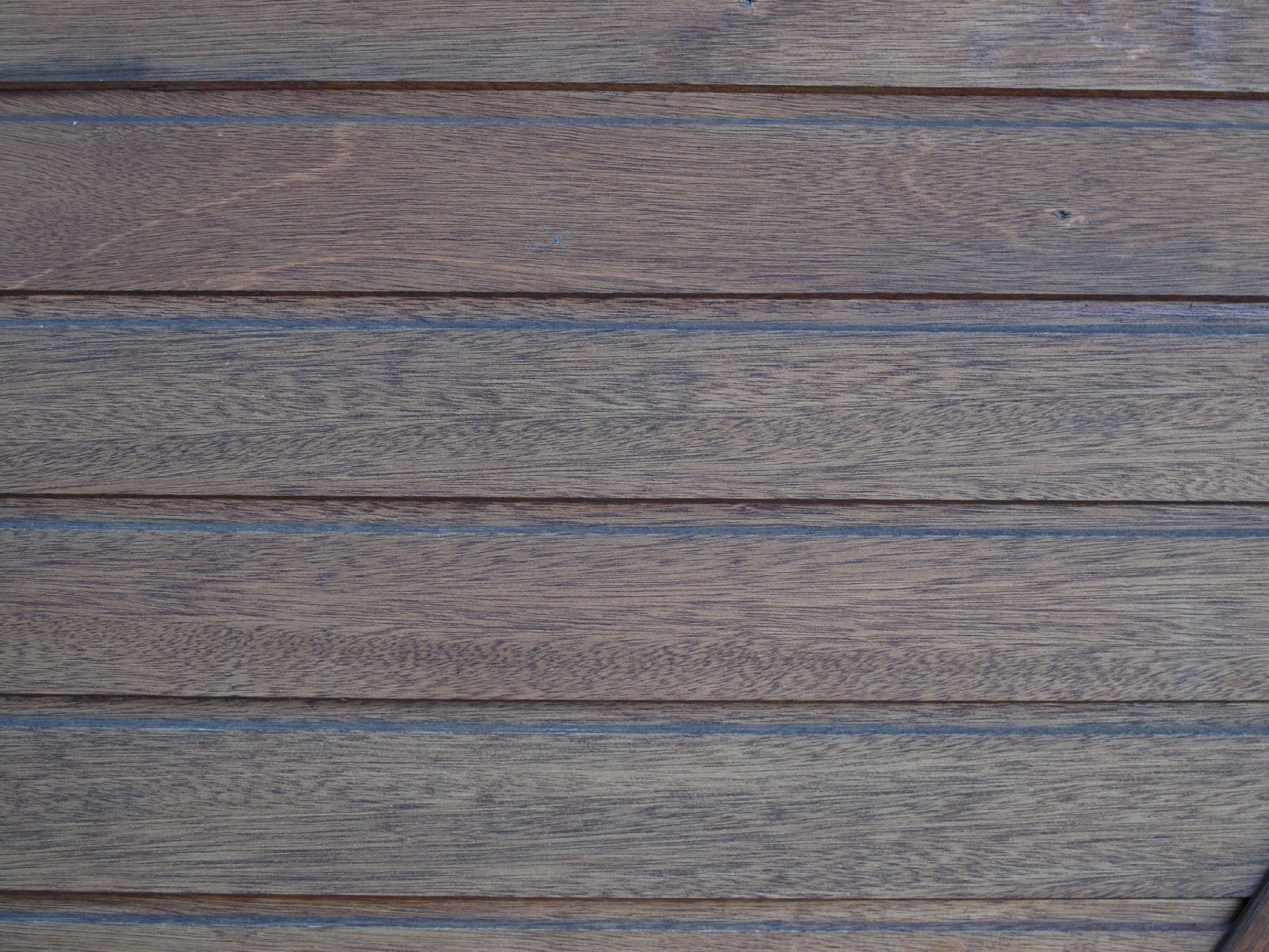 Wood_Texture_A_PA186206