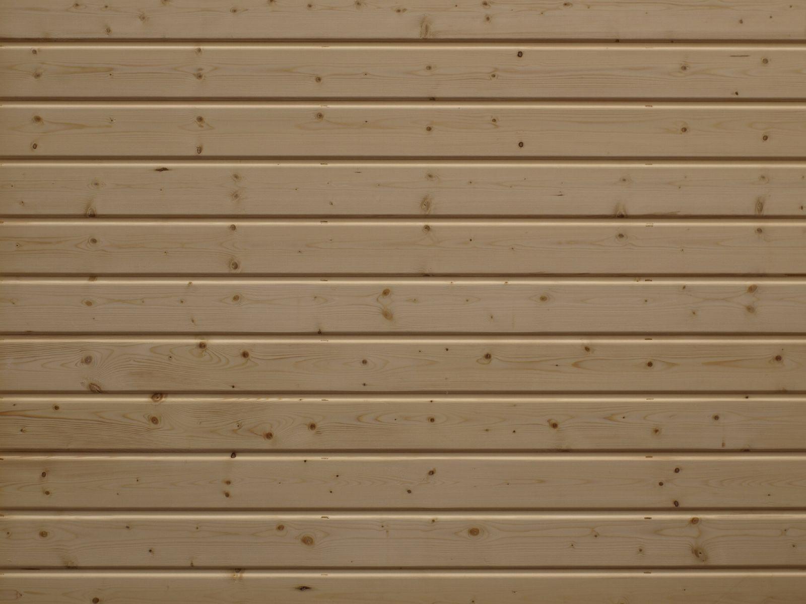 Wood_Texture_A_PB090988