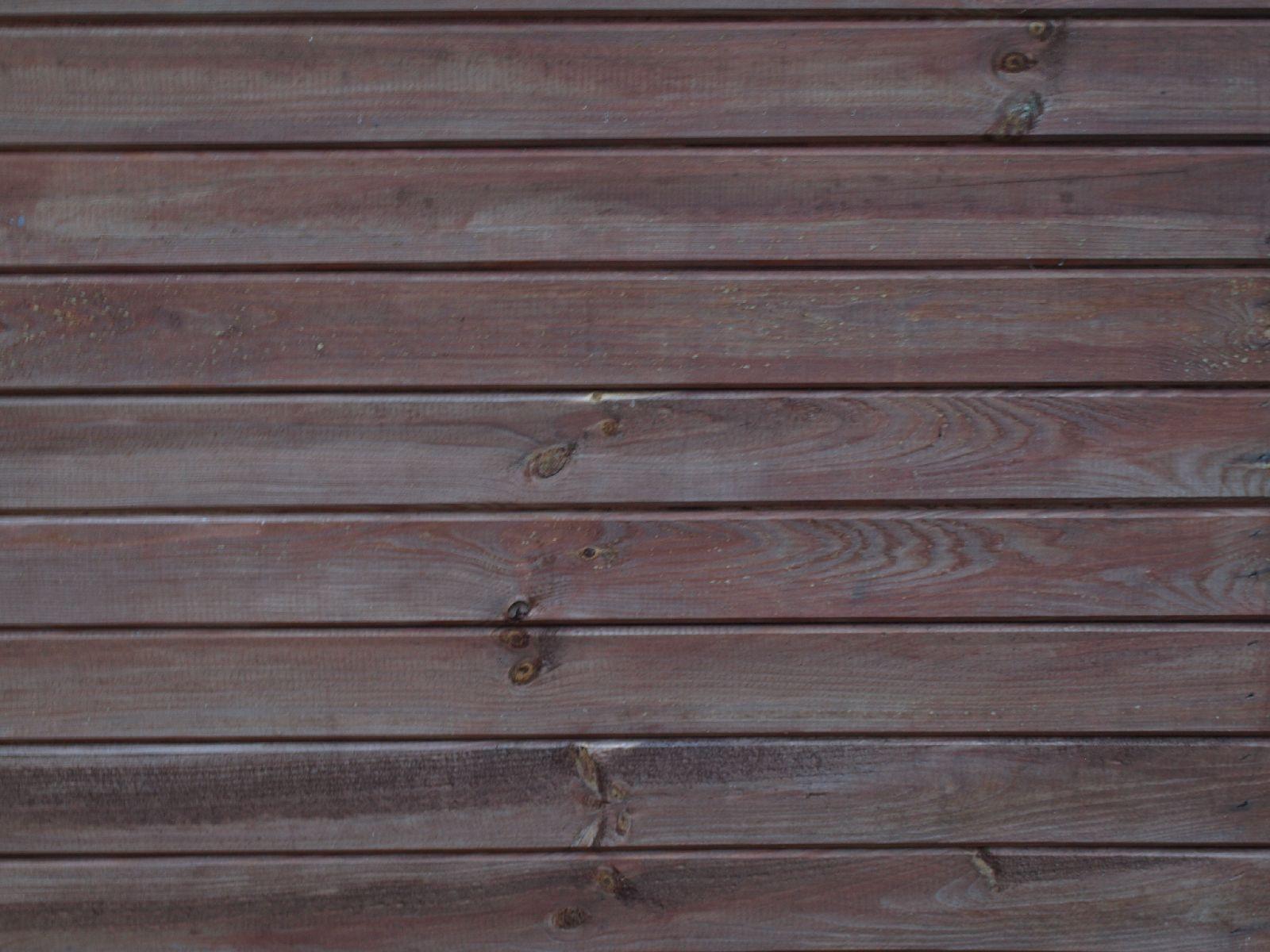 Wood_Texture_A_PB166561
