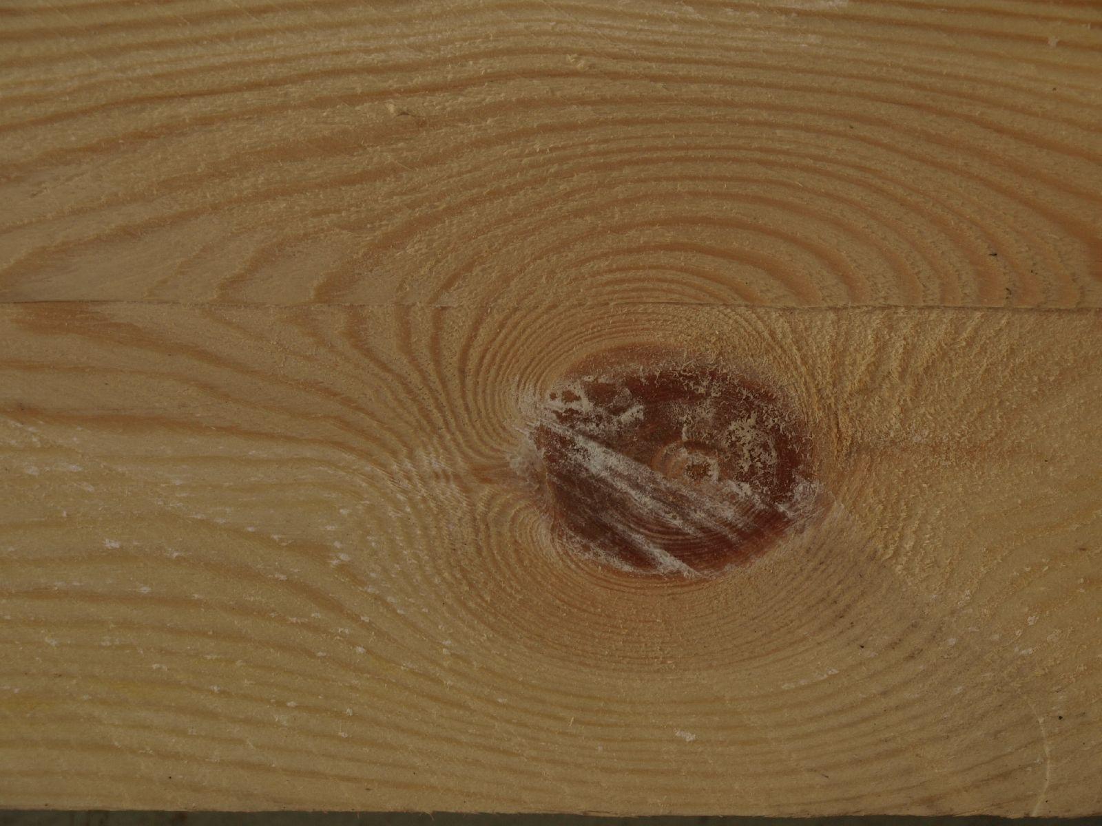 Wood_Texture_A_PB261261