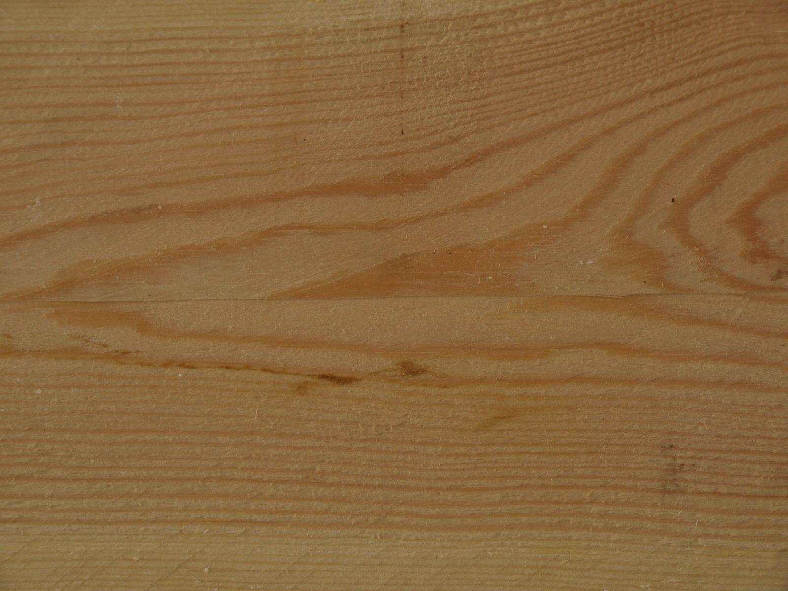 Wood_Texture_A_PB261262