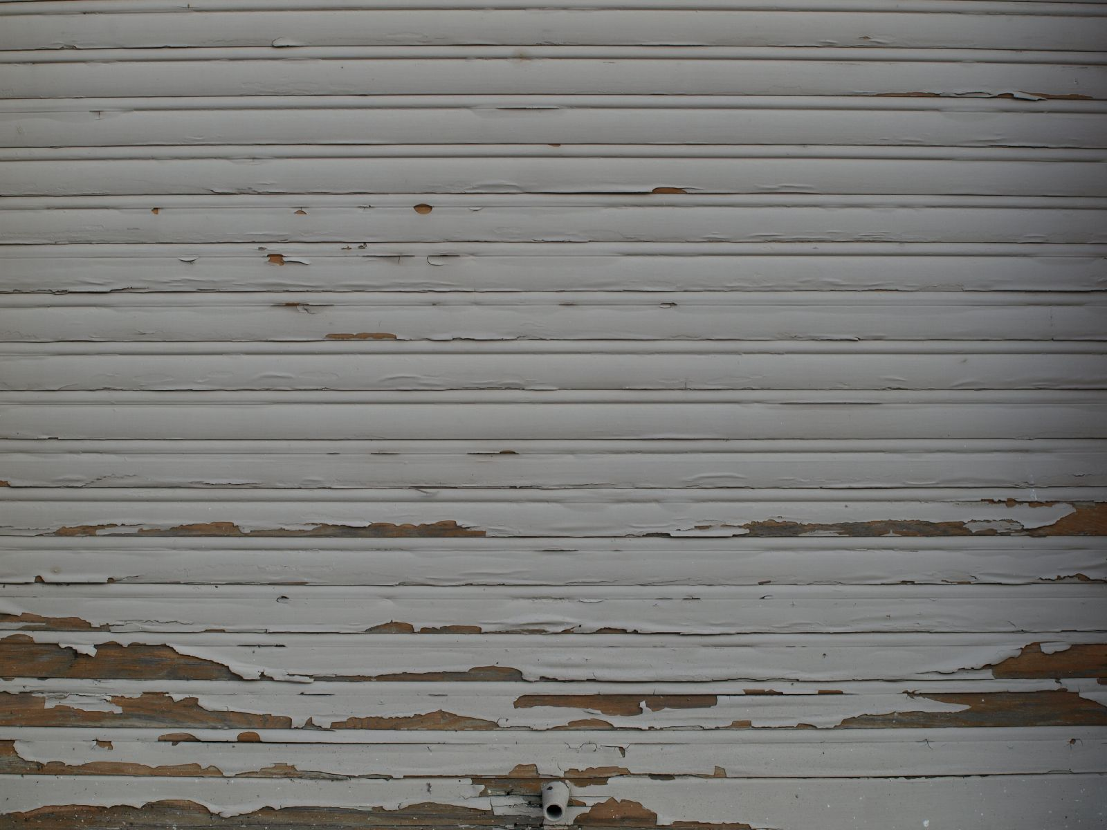 Wood_Texture_A_PC137650