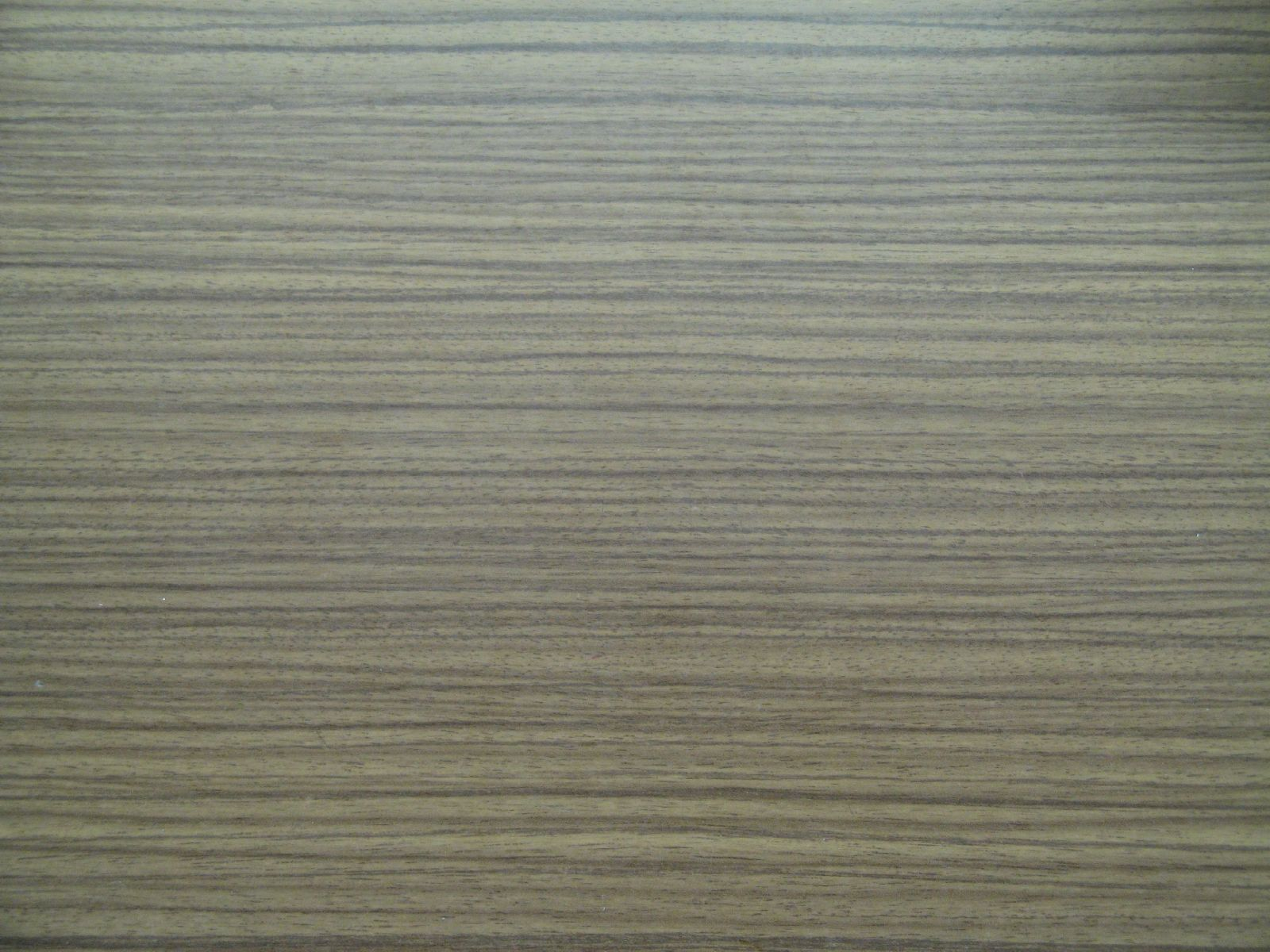 Wood_Textures_B_0039