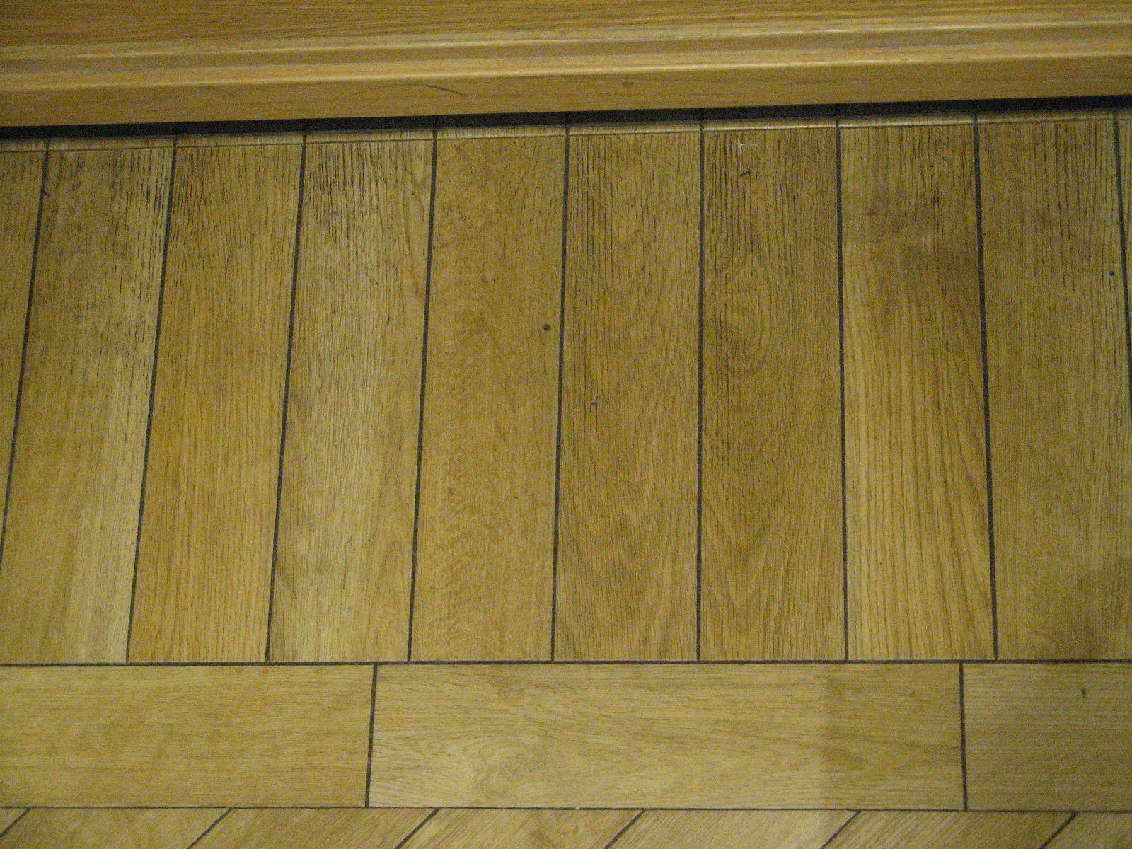 Wood_Textures_B_0134