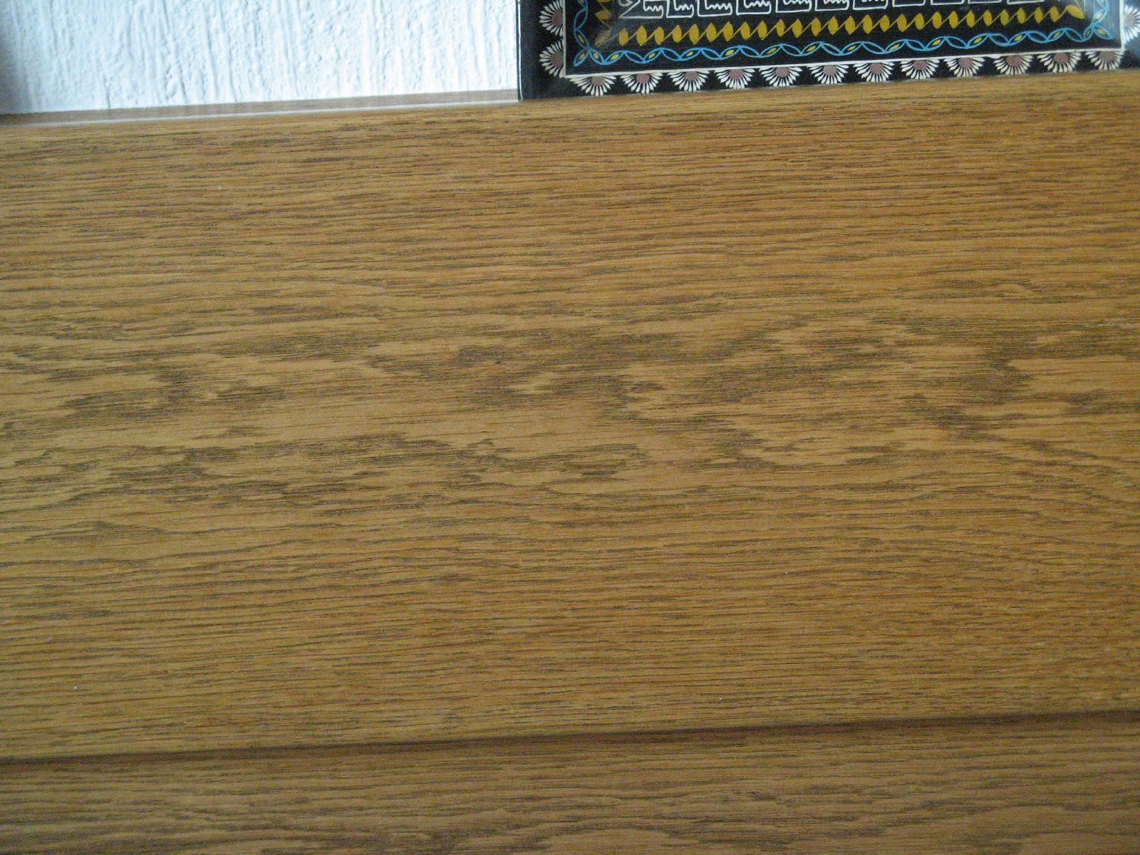 Wood_Textures_B_0305