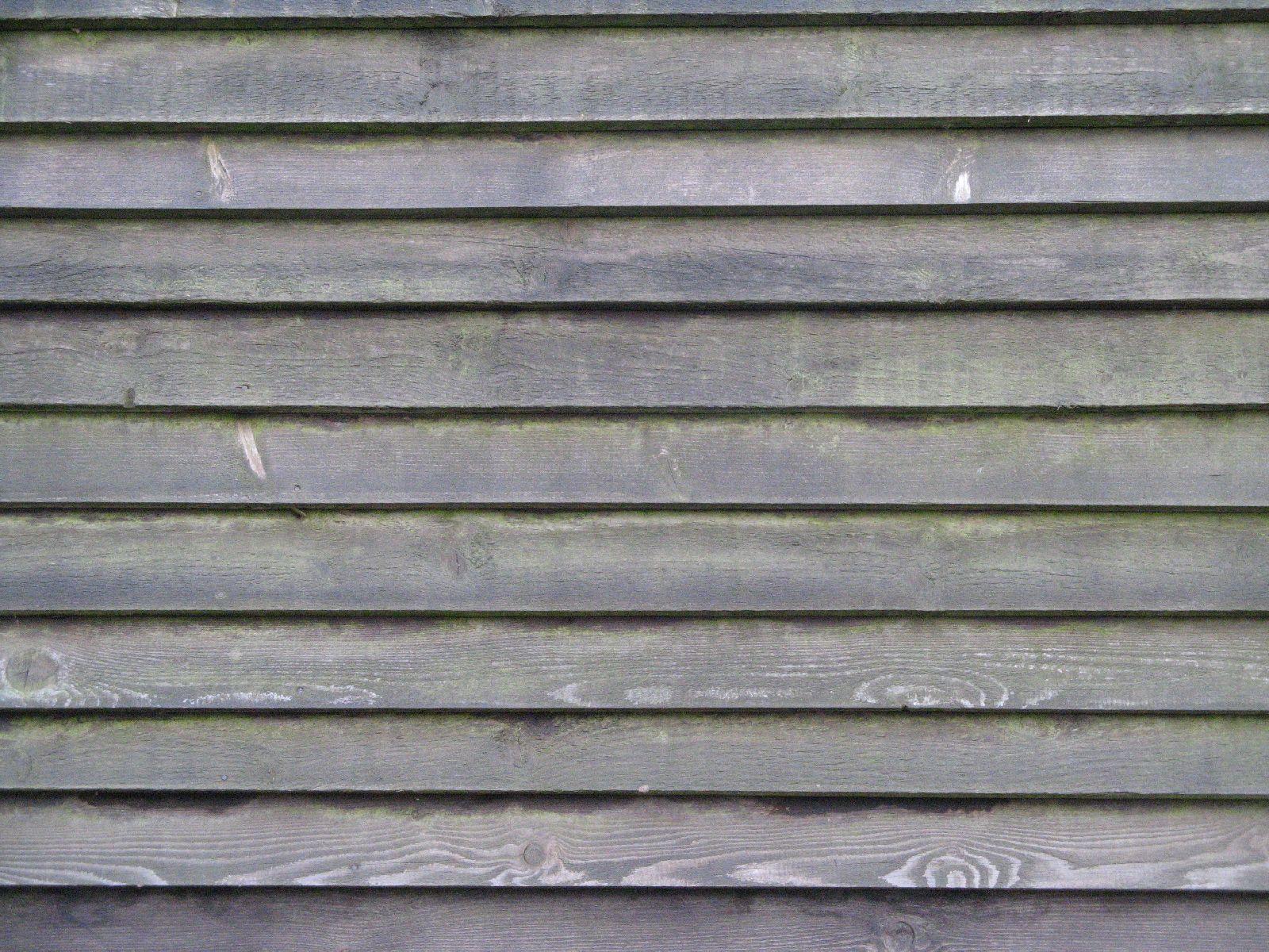 Wood_Textures_B_0376