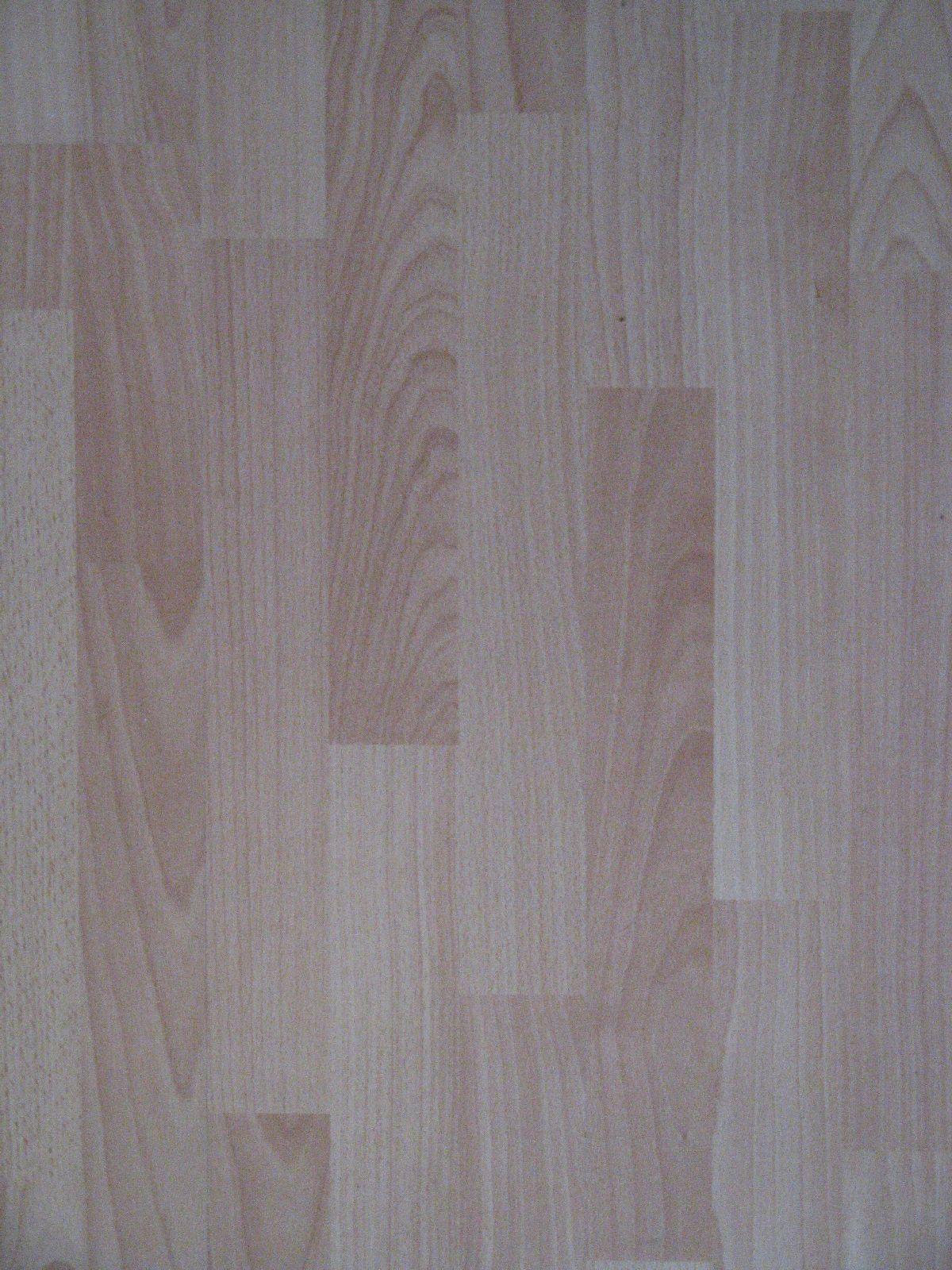 Wood_Textures_B_03924