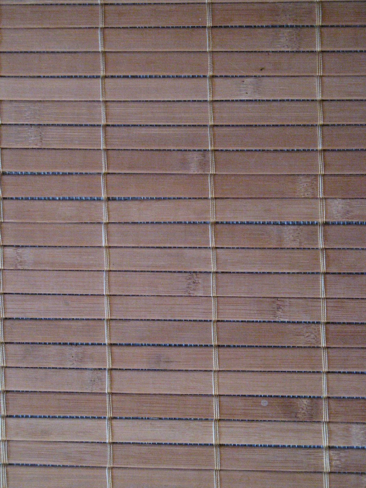 Wood_Textures_B_03926