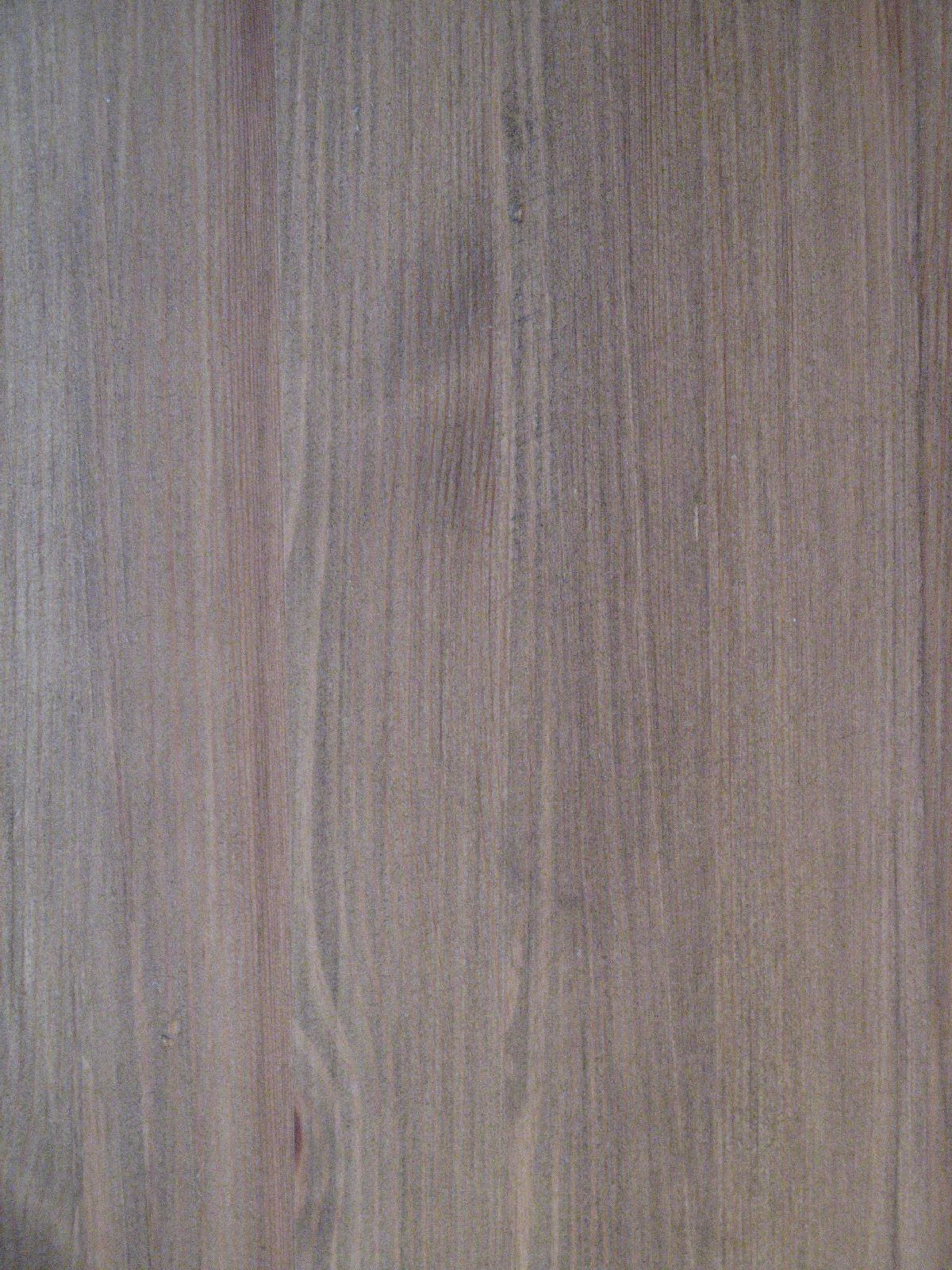 Wood_Textures_B_03929