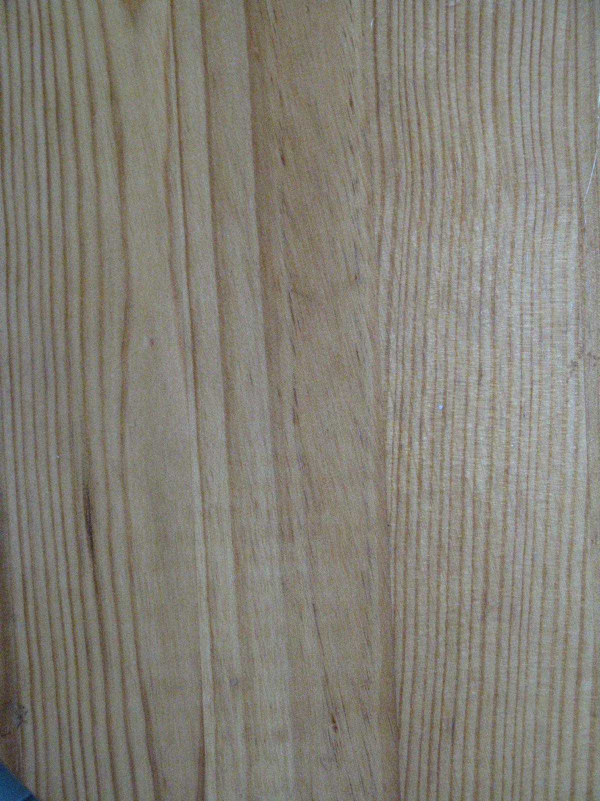 Wood_Textures_B_03941