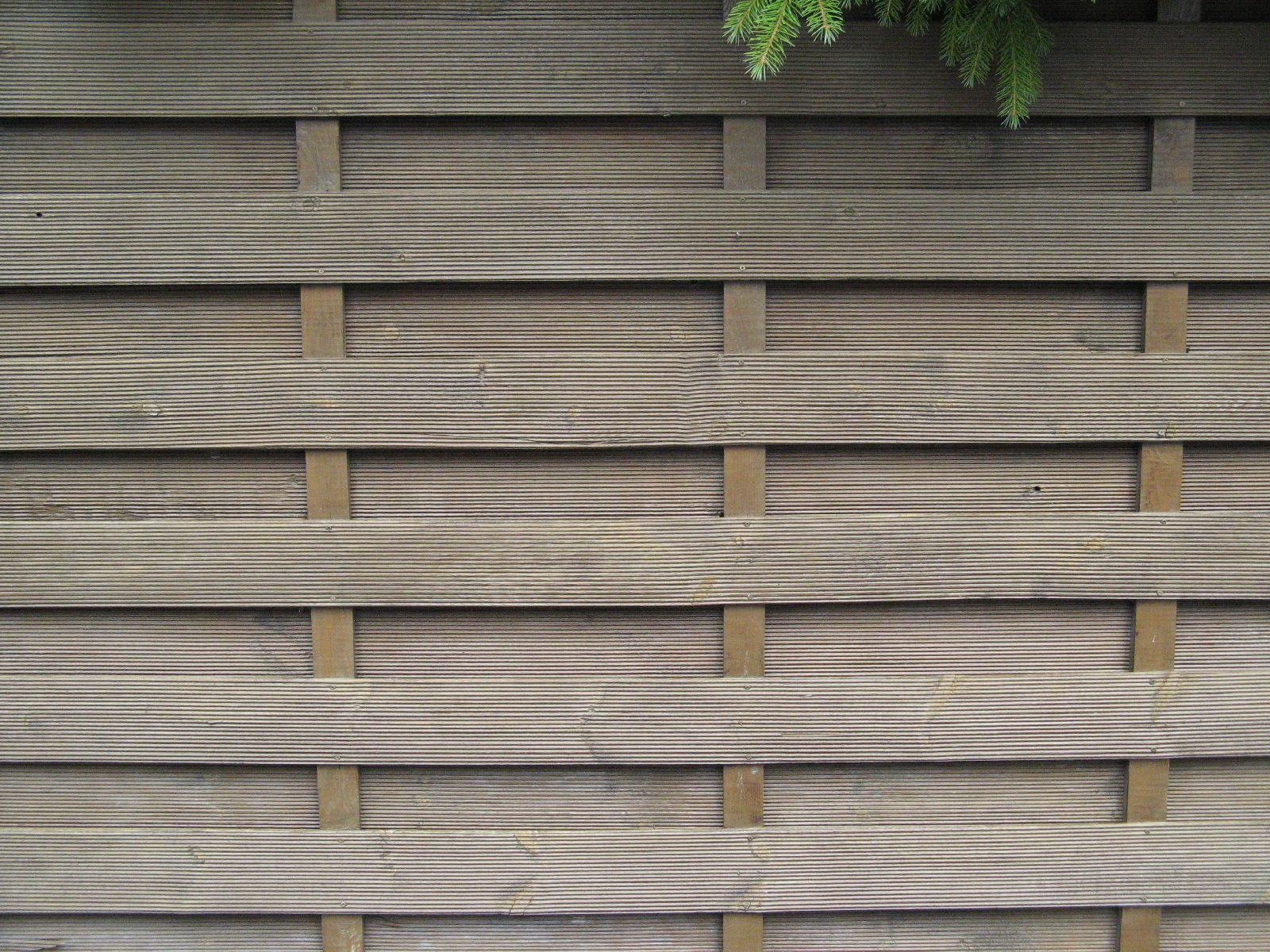 Wood_Textures_B_1148