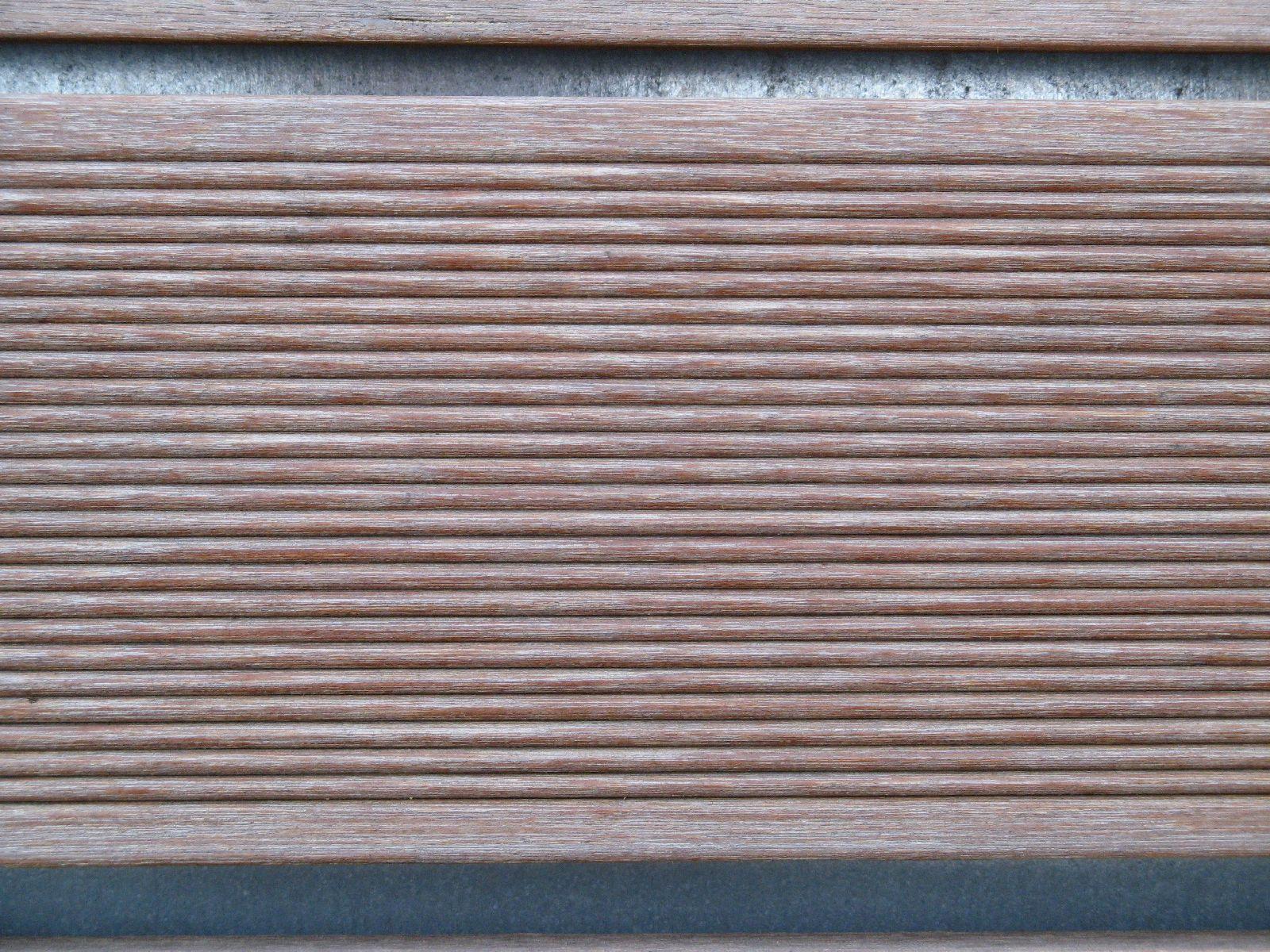 Wood_Textures_B_1582