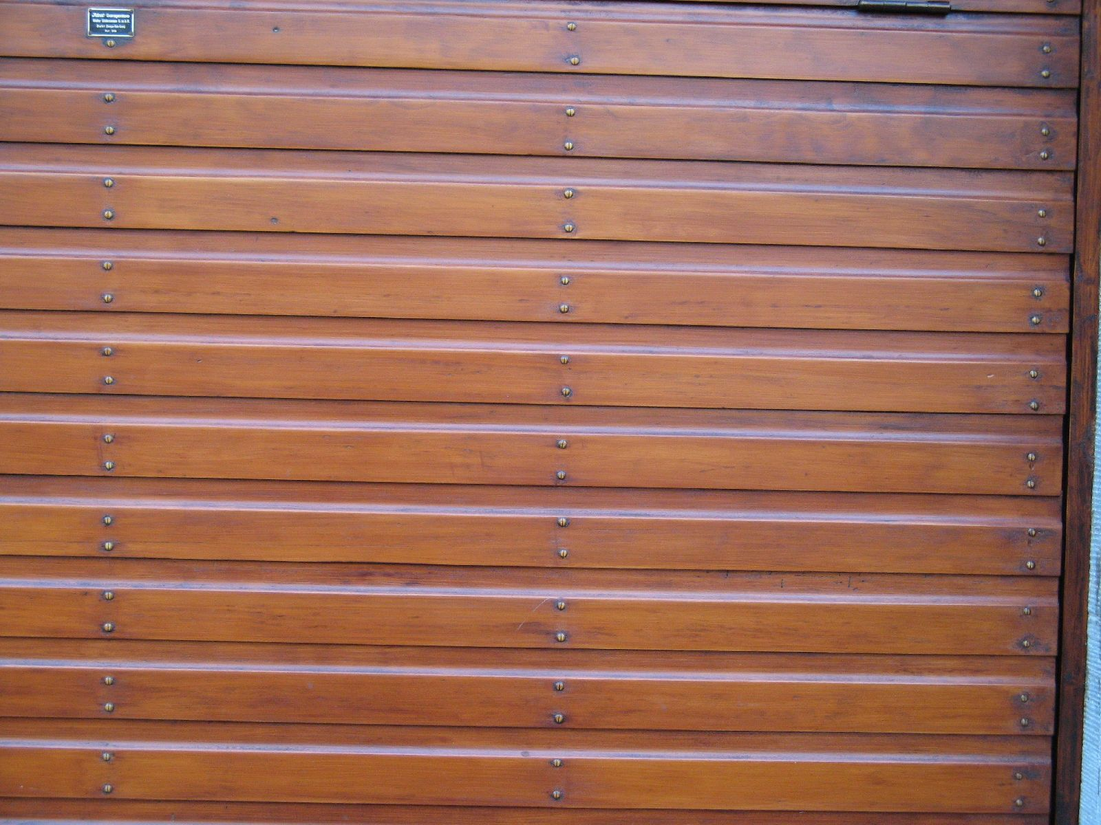 Wood_Textures_B_1600