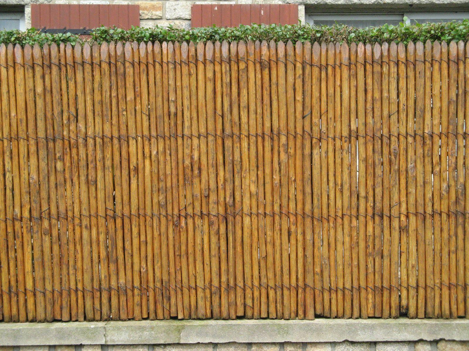 Wood_Textures_B_1800
