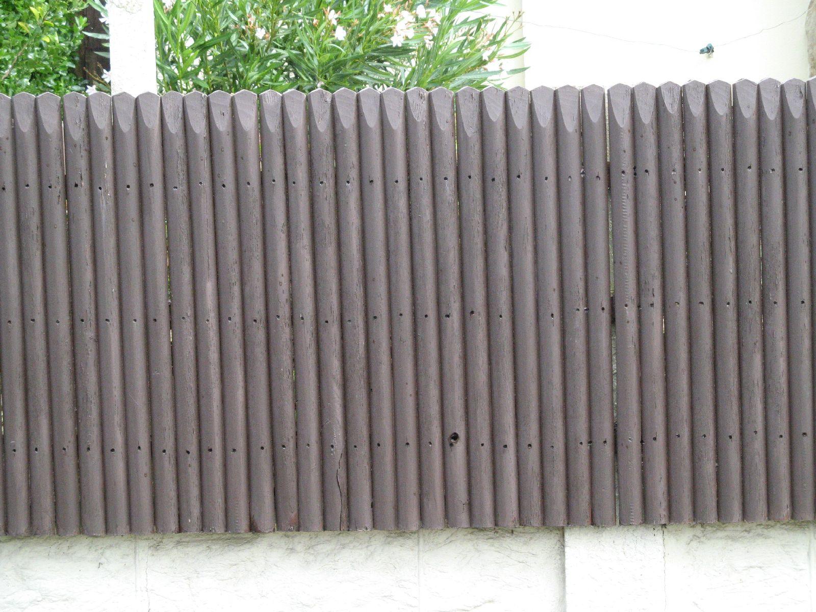 Wood_Textures_B_1804