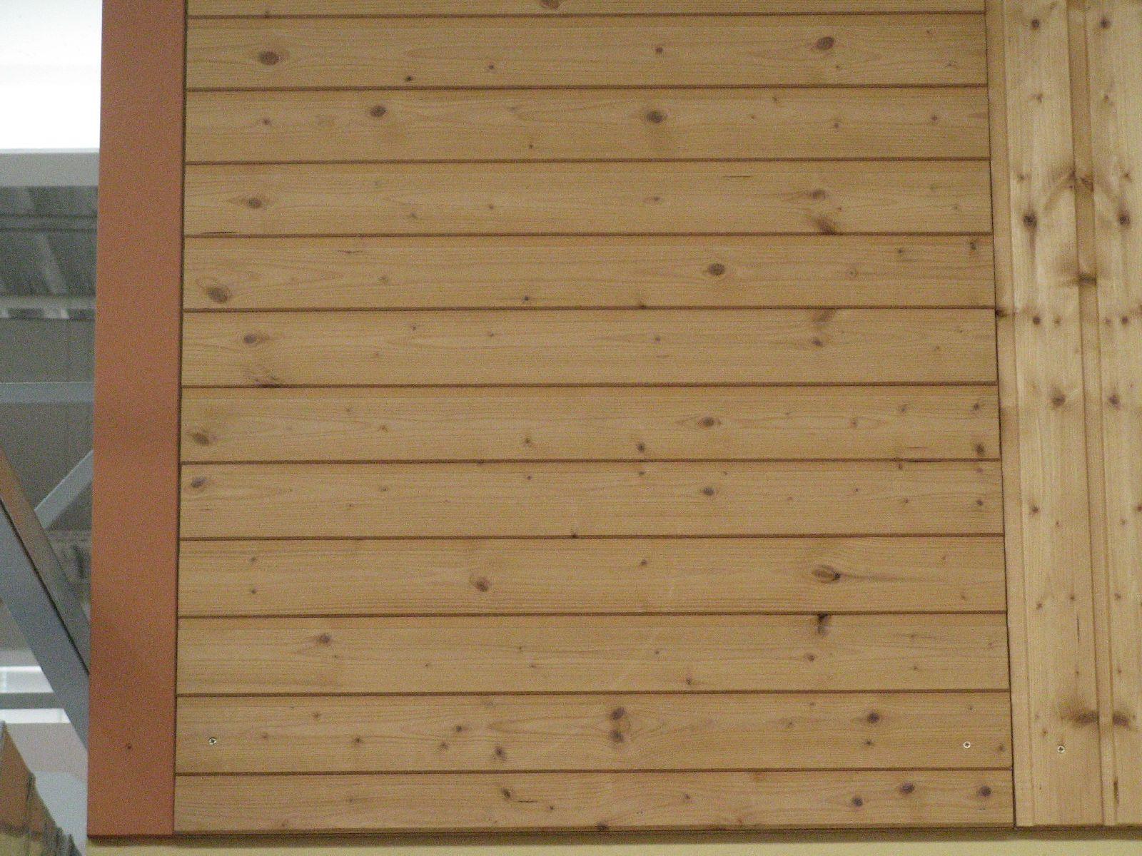Wood_Textures_B_2747