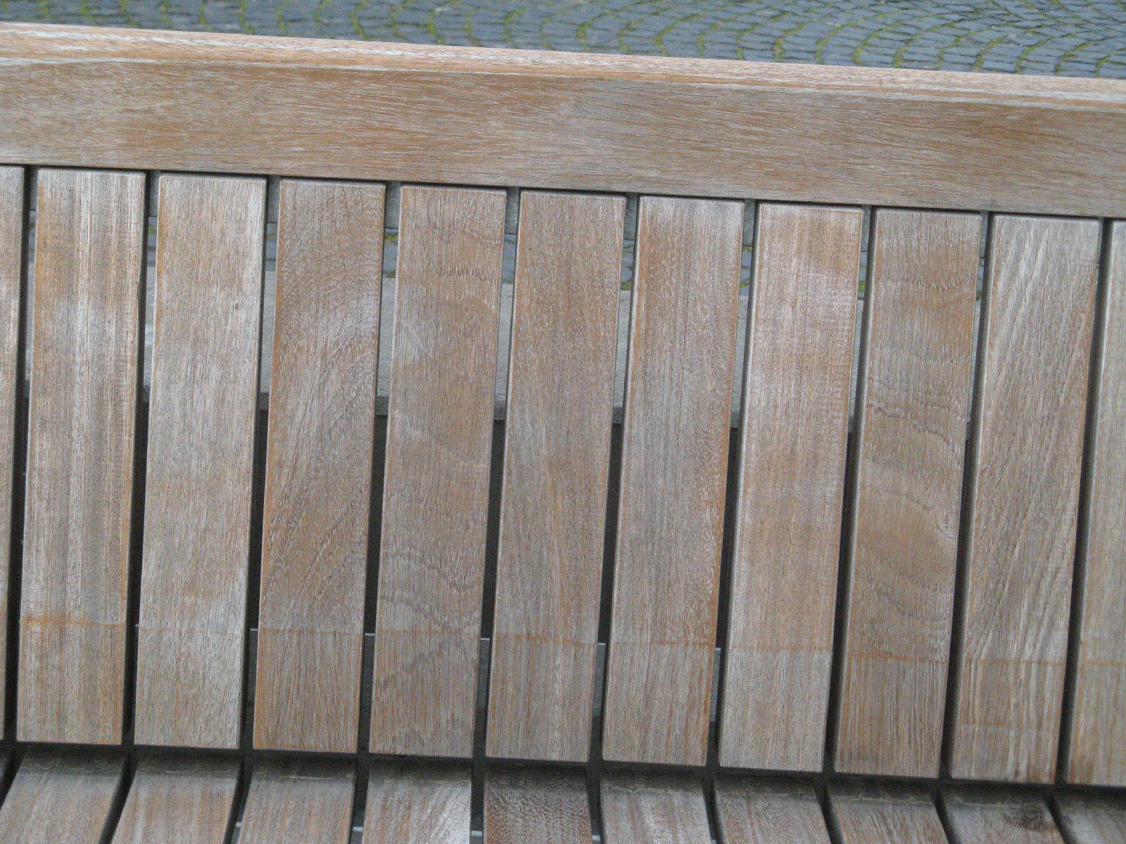 Wood_Textures_B_3123