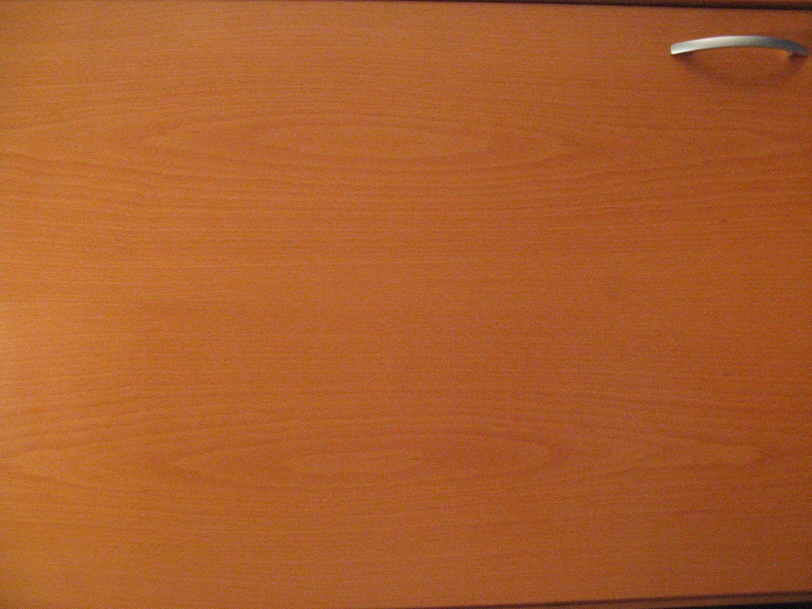 Wood_Textures_B_3556